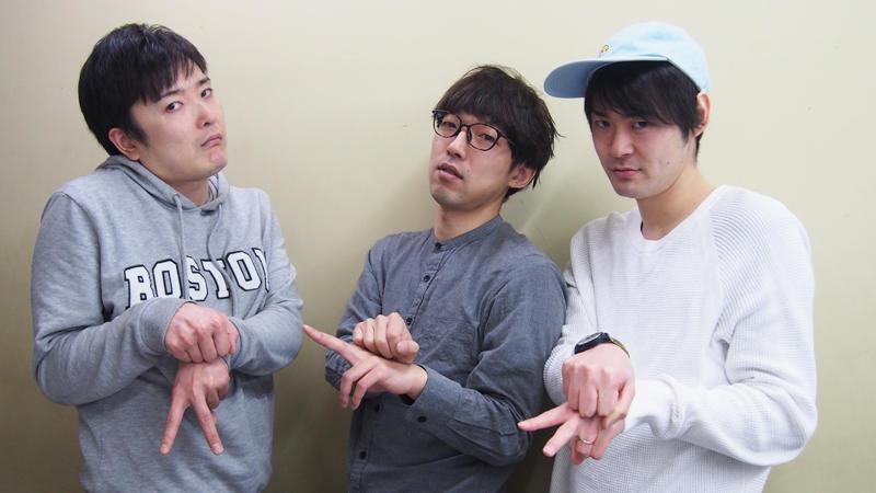 http://news.yoshimoto.co.jp/20170321221628-7509833970e7af42320b7436a0f2285c90ee84e5.jpg
