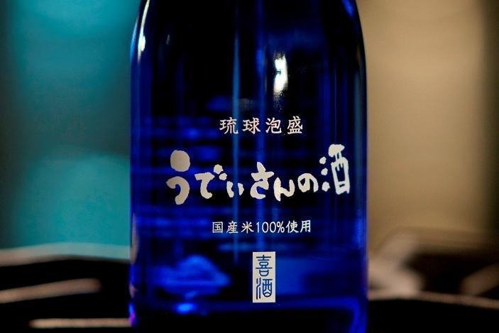 http://news.yoshimoto.co.jp/20170330194223-bd82adcf04272194b60ca78f77fa5f7a22986607.jpg