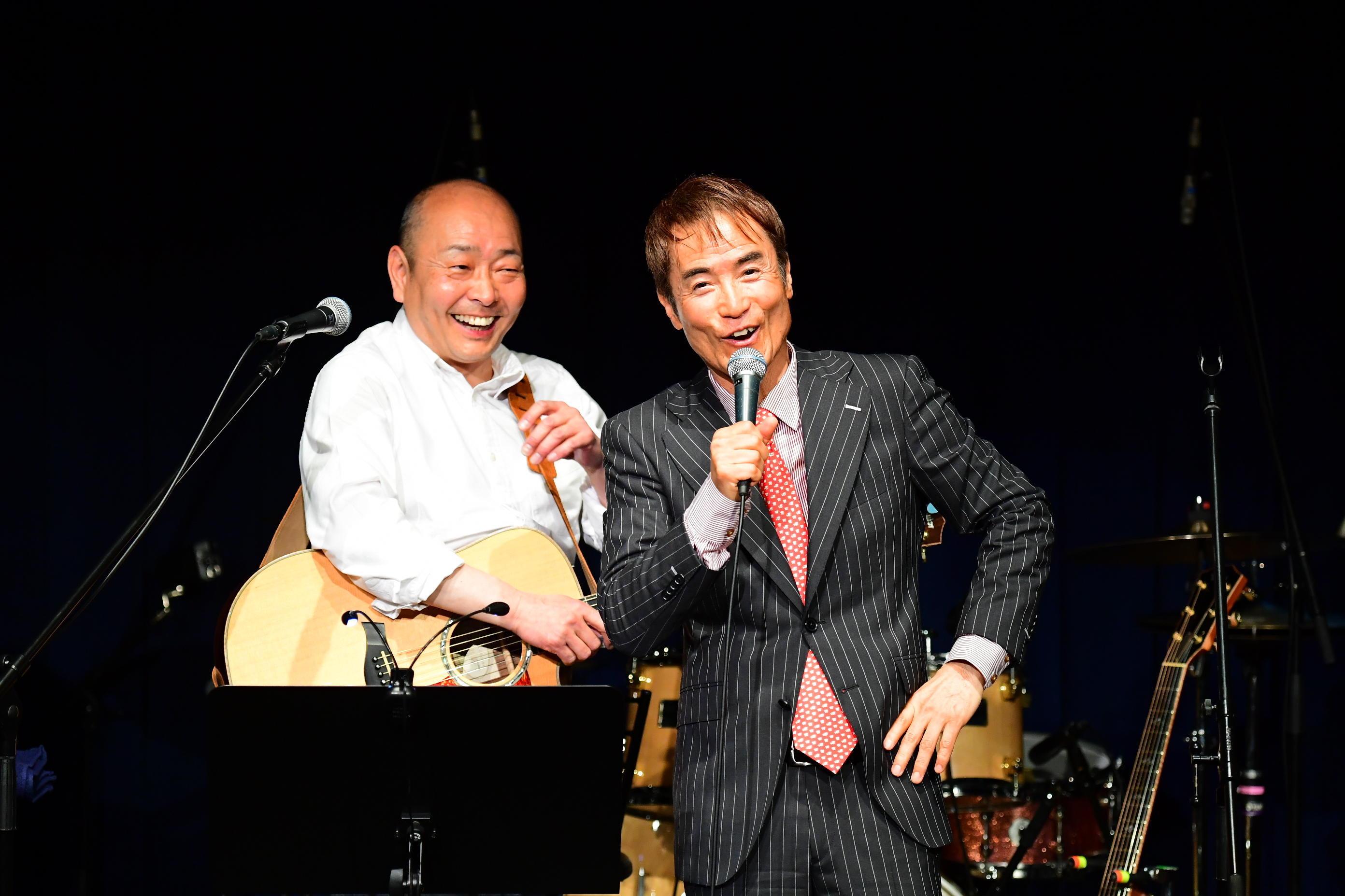 http://news.yoshimoto.co.jp/20170330194948-5ed3c216d5f2a715a748dcbafe919a8f51ab9f11.jpg