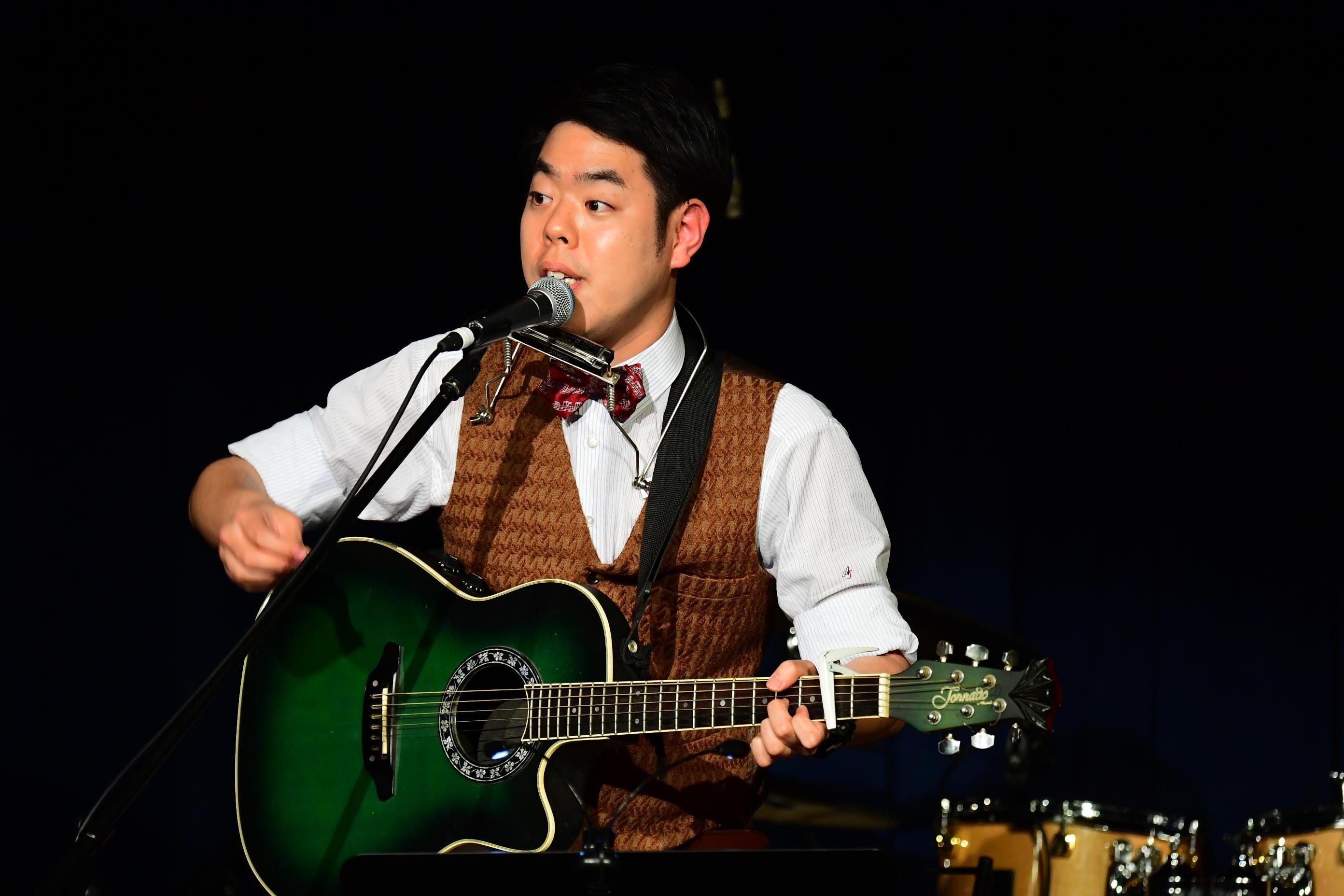 http://news.yoshimoto.co.jp/20170330194952-e0580541f6ccfcf7ec990d557271eb22fd83c51c.jpg