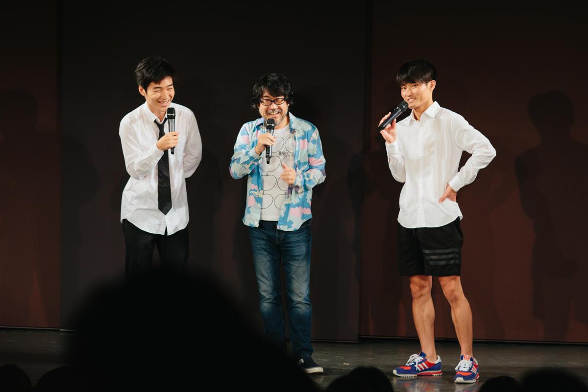 http://news.yoshimoto.co.jp/20170330200507-cbedad355fcdd123f082a2b6a856f9ac6a903cae.jpg