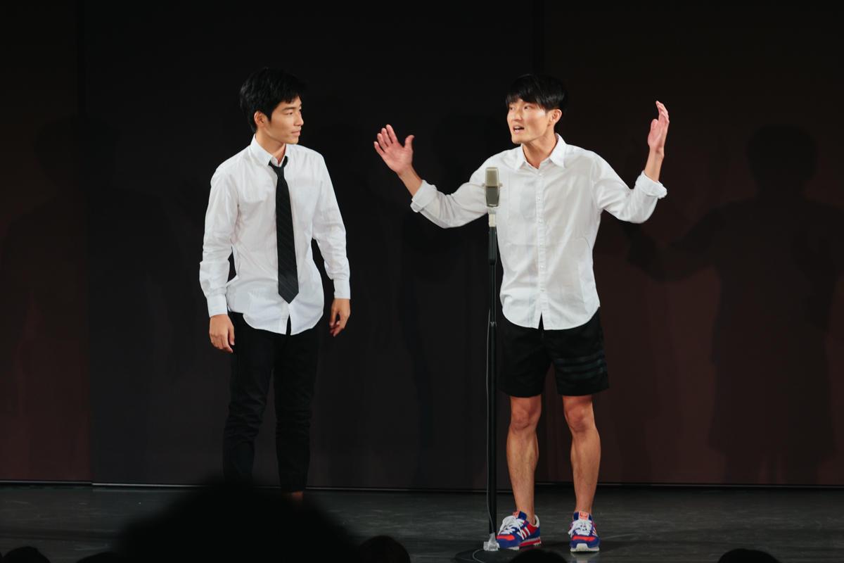 http://news.yoshimoto.co.jp/20170330200545-6d0457748de2fc9eeabb3e06c37b530f01e1566e.jpg