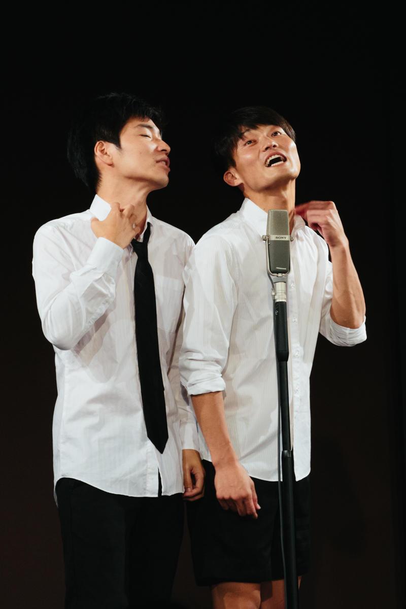 http://news.yoshimoto.co.jp/20170330200636-01c3ad004bb4b17e25a426b2f4ef97ba44560d19.jpg