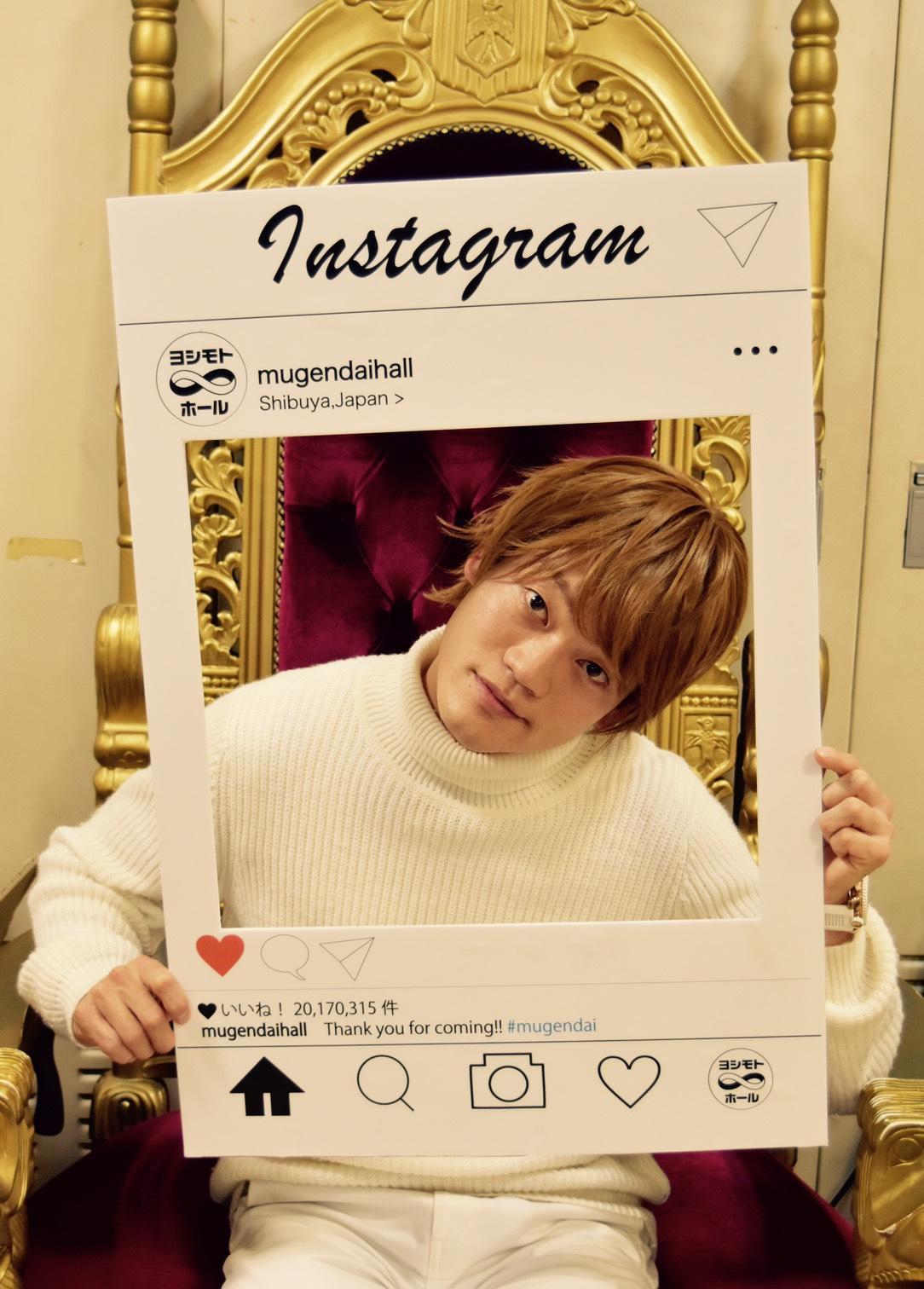 http://news.yoshimoto.co.jp/20170331102817-901416e4a644433731396a37097ba0f814aa4073.jpg