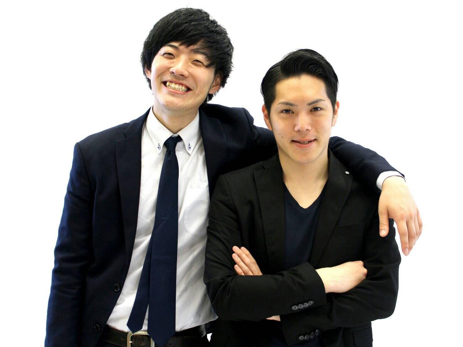 http://news.yoshimoto.co.jp/20170331115752-35510fb32ac08af57ffba9e1a04bc2251c8c291b.jpg