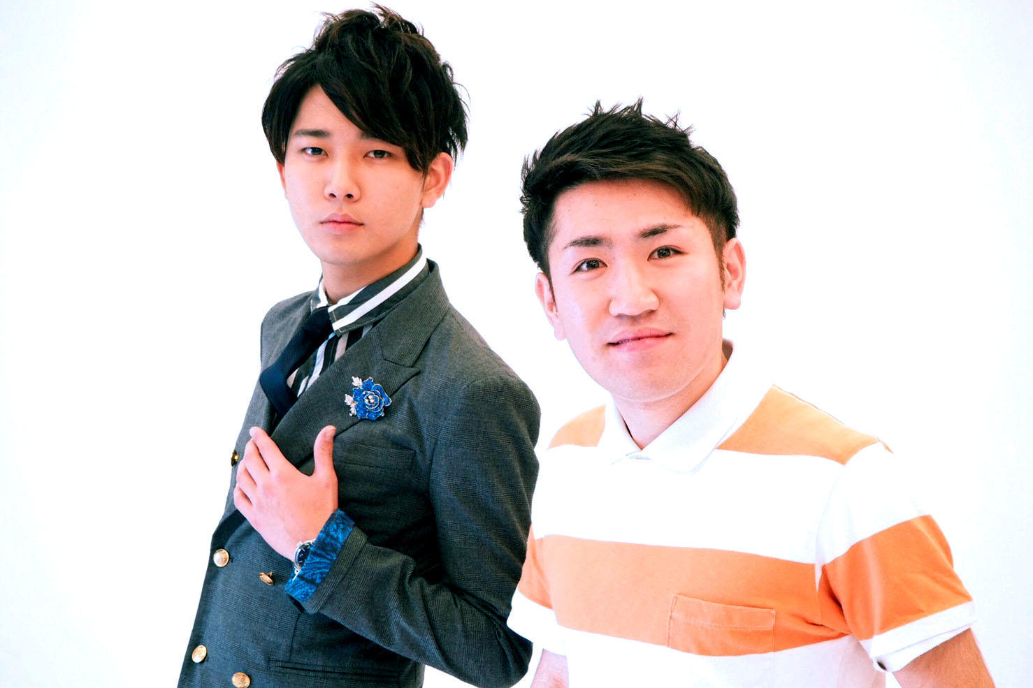 http://news.yoshimoto.co.jp/20170331120019-5e9095bdc639955b29fdb66d36973adf1f58a28e.jpg