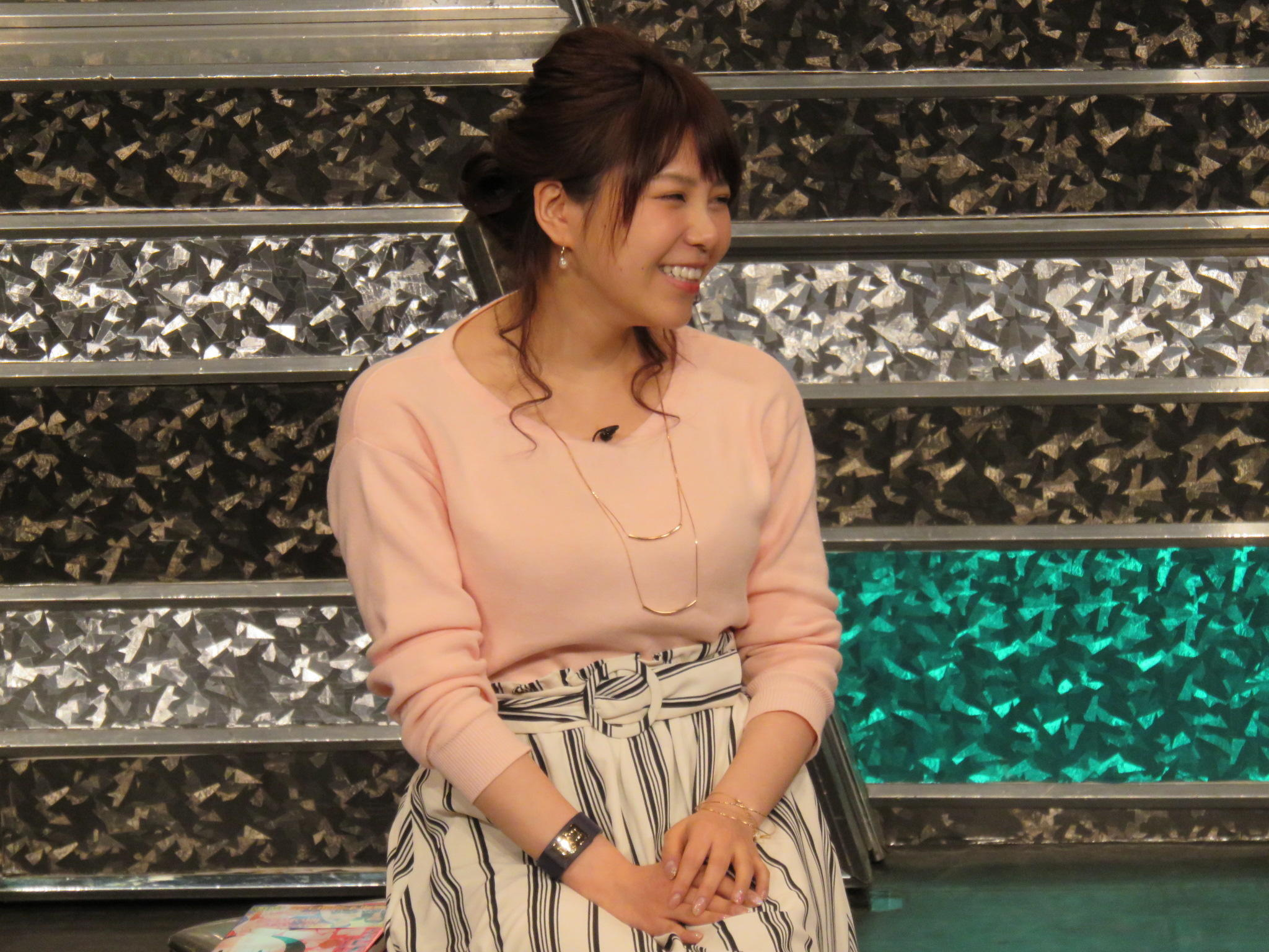 http://news.yoshimoto.co.jp/20170331201016-d7b3ef8a2c6236a8df74e7e8010e2a06615474f7.jpg