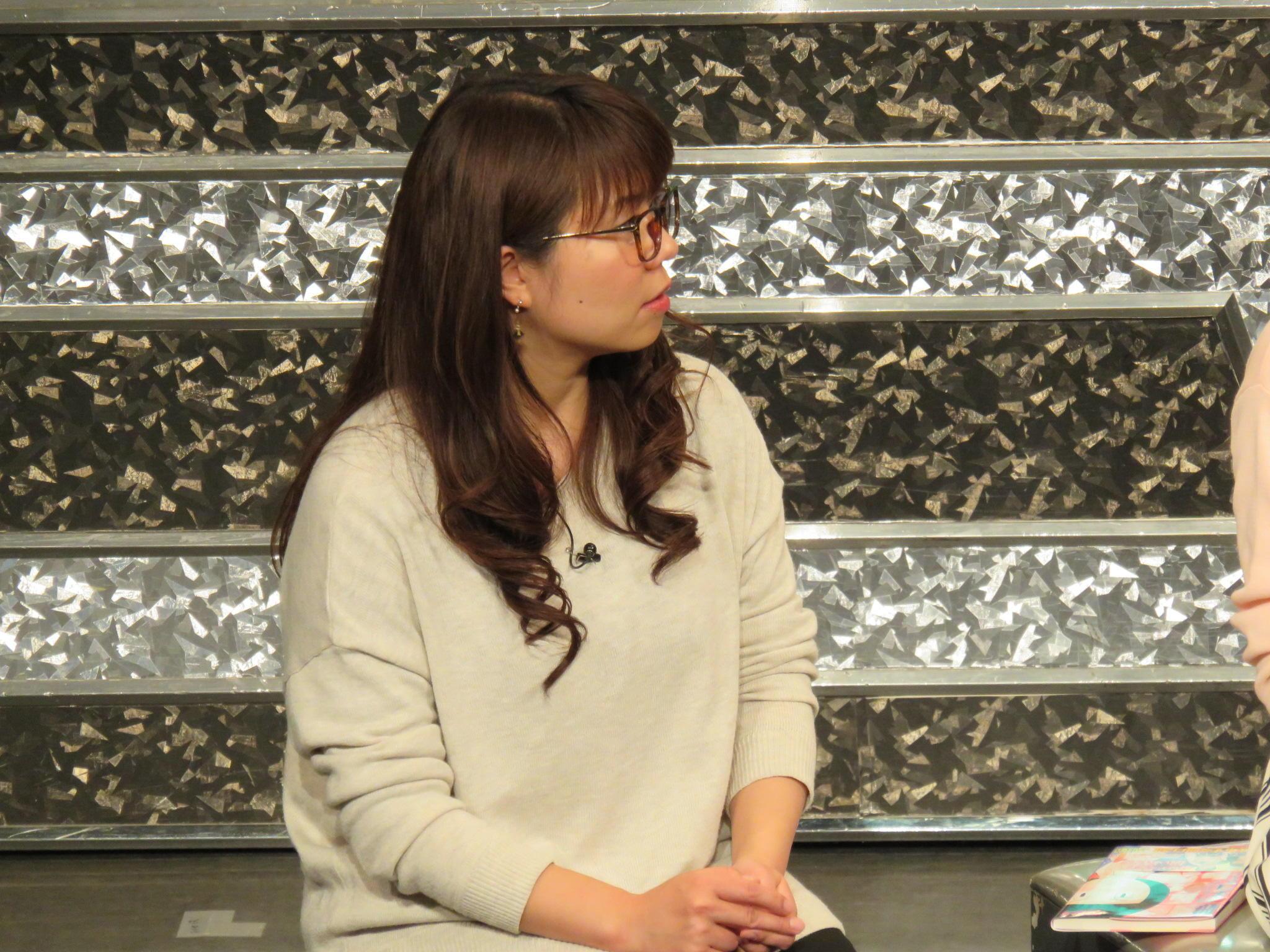 http://news.yoshimoto.co.jp/20170331201017-431758e60226fc4deda4797305073e1eb430e546.jpg