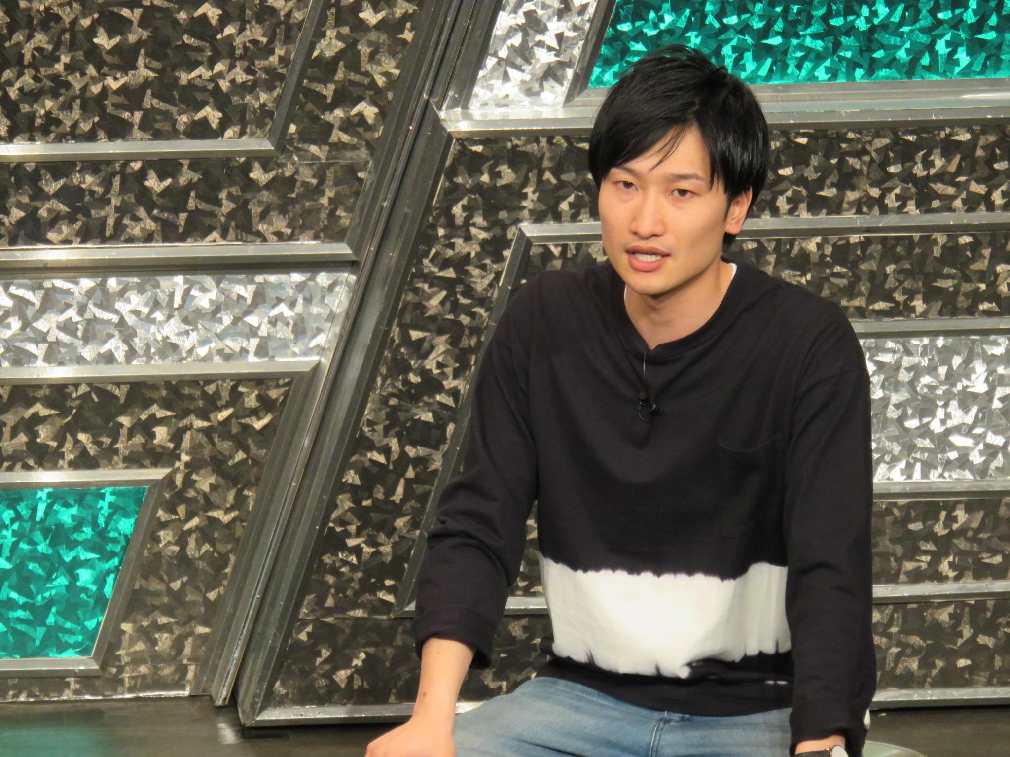 http://news.yoshimoto.co.jp/20170331201020-e7ee7a23765843b0276ad8b6039f54bd1694f9d9.jpg
