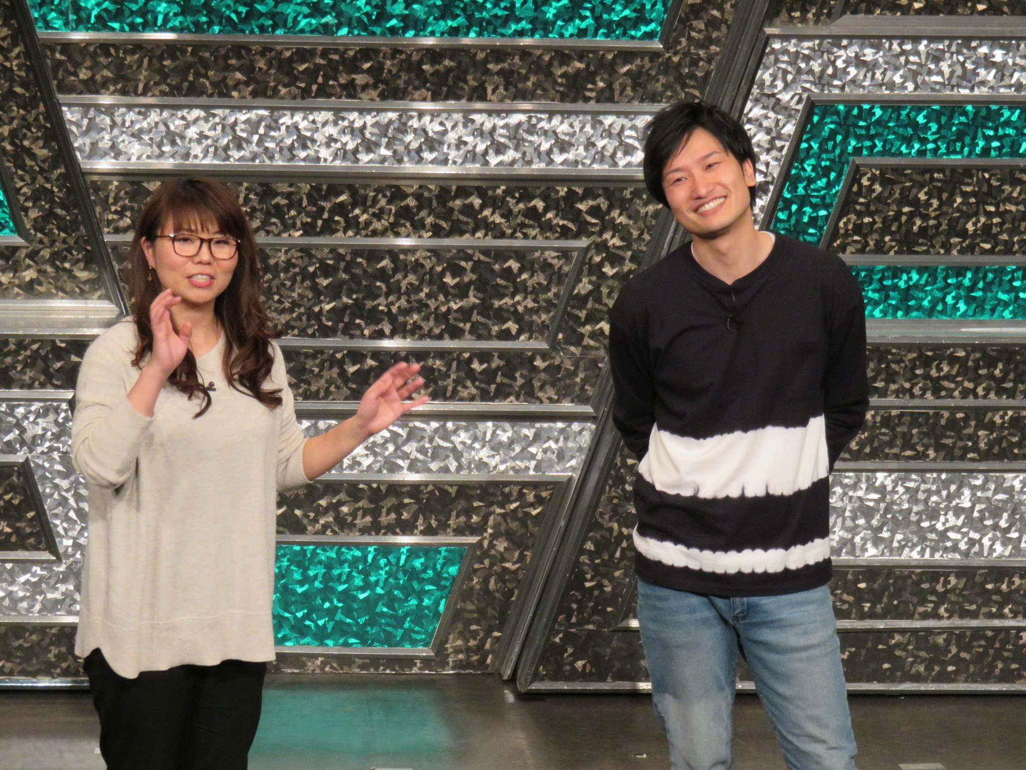 http://news.yoshimoto.co.jp/20170331201127-eddaa551beae900ef5bb0ca07a6e60ce09518333.jpg