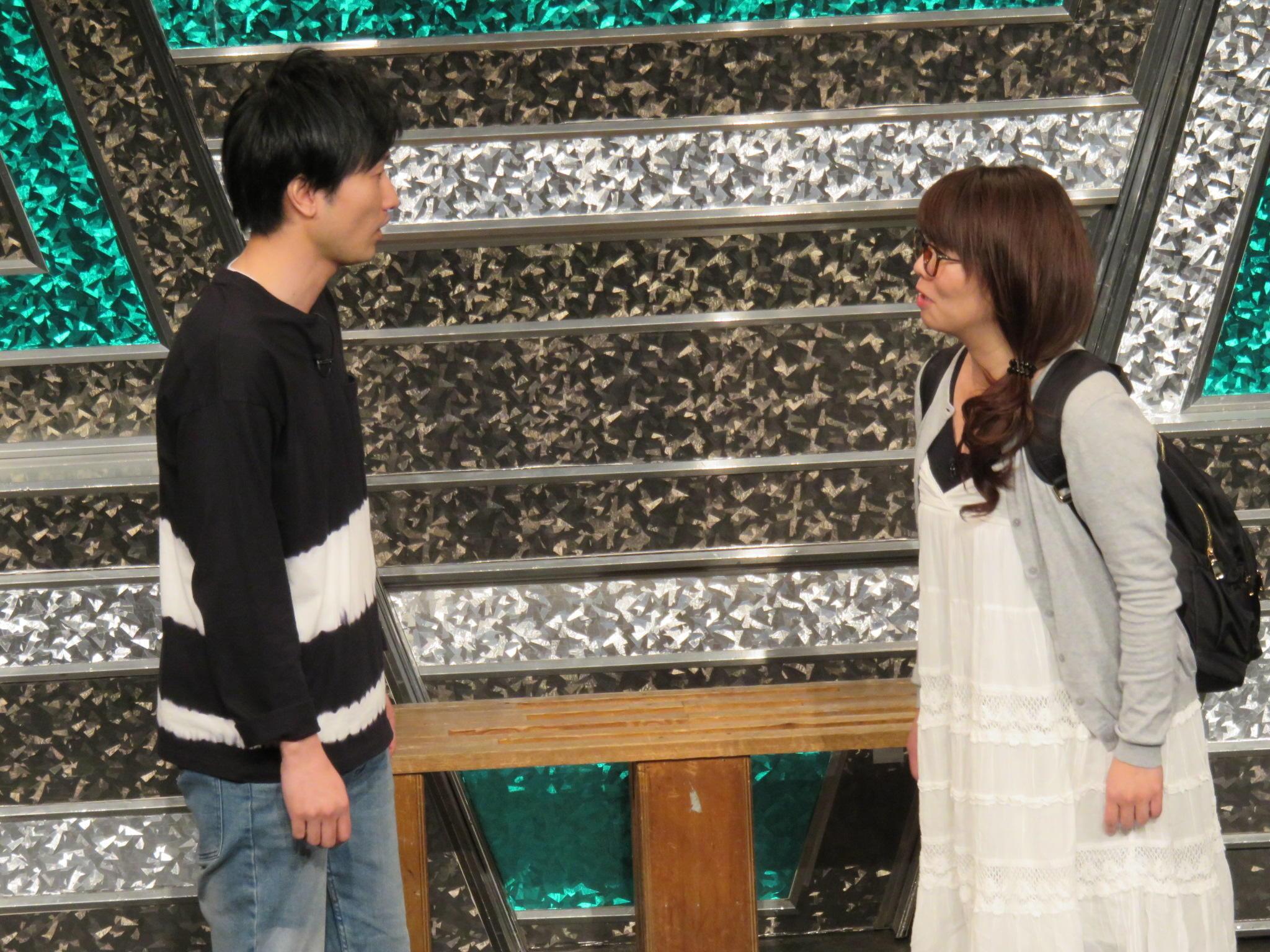 http://news.yoshimoto.co.jp/20170331201129-34a43ea3643df0786f5c60ef87bf56b4a4e47eac.jpg