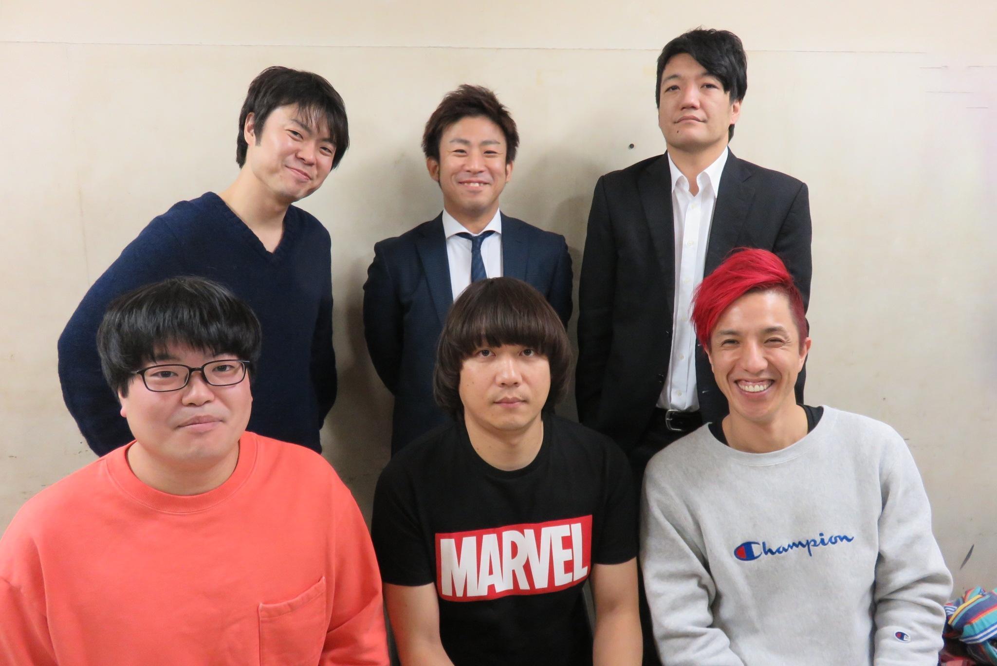 http://news.yoshimoto.co.jp/20170331233447-7e0f2785d063bf8e1f7e8541a5978551087a2ea7.jpg