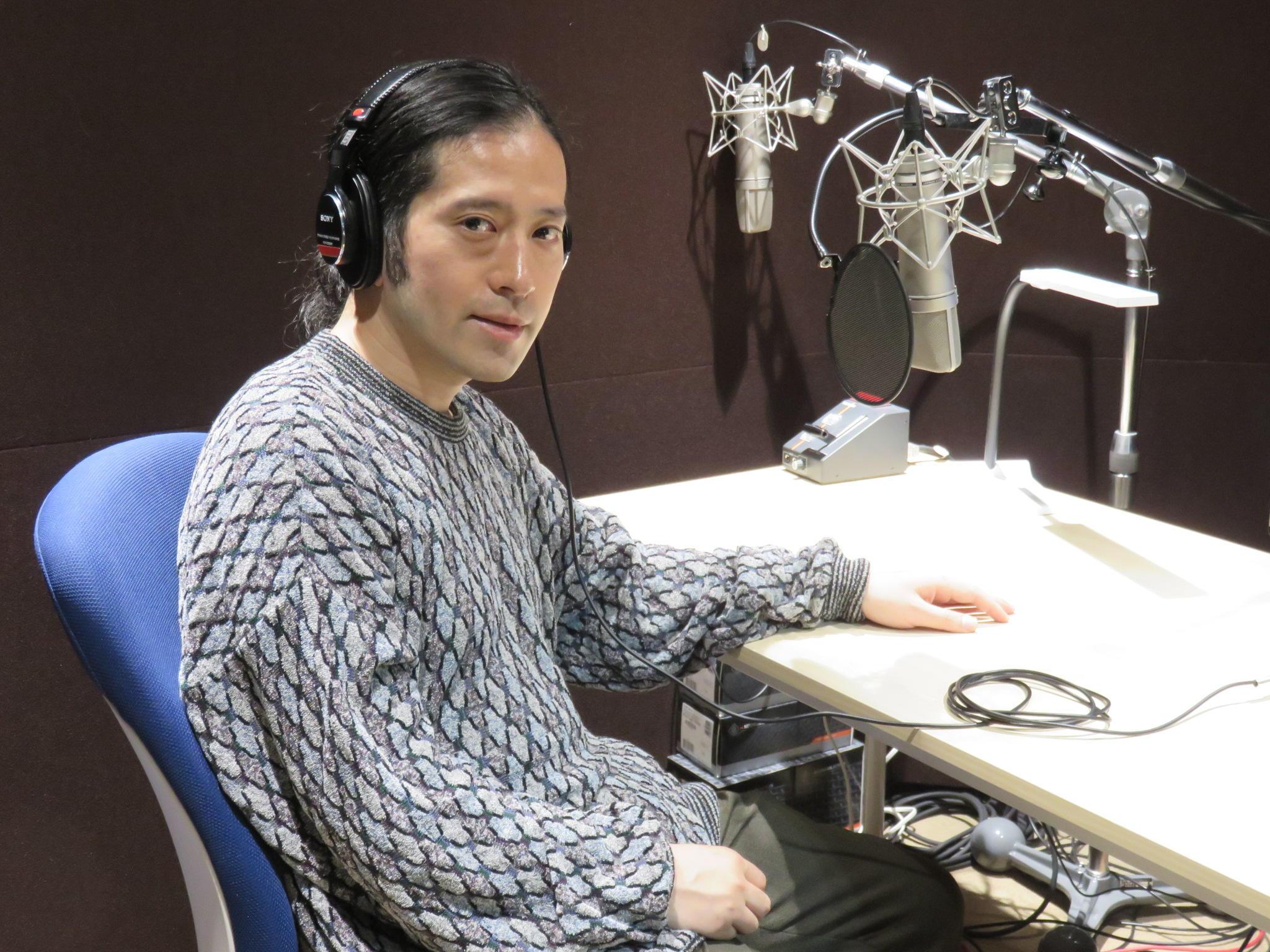 http://news.yoshimoto.co.jp/20170406171416-3ac5dbc5c4575d9131295b22bddbffb542616a87.jpg