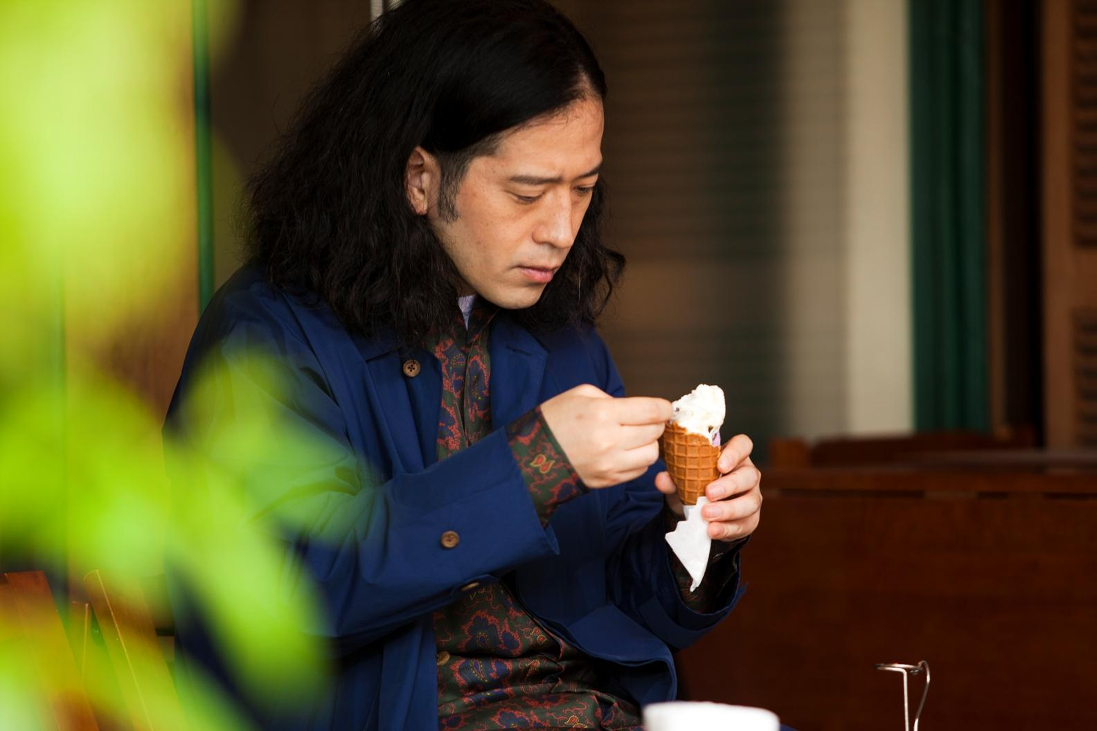 http://news.yoshimoto.co.jp/20170406171524-01740db42cae04205a8bd274bfe6b5fefb092a44.jpg