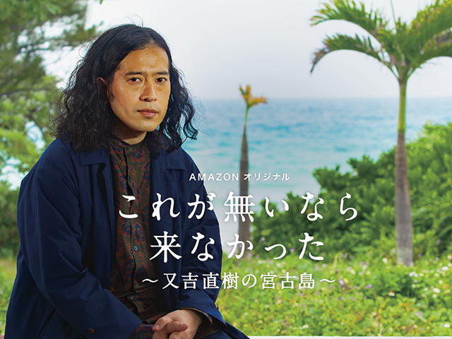 http://news.yoshimoto.co.jp/20170406172411-b94cbf28e0f52b8df90cad1c0e4642537df6f045.jpg