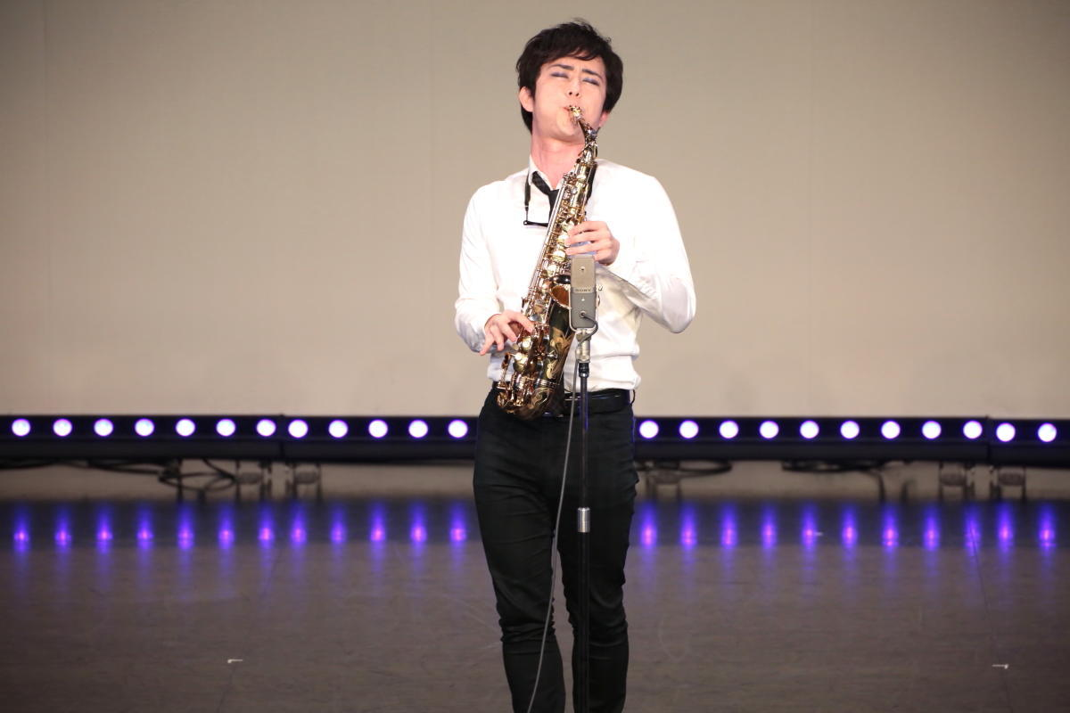 http://news.yoshimoto.co.jp/20170409103006-7dc9f11c33363f9c0741a6b96c455ddb87ac64db.jpg