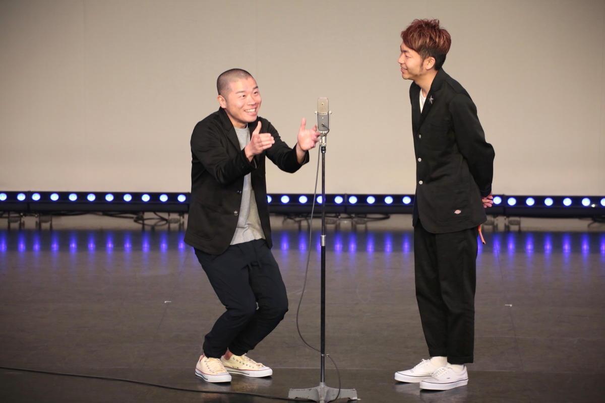 http://news.yoshimoto.co.jp/20170409103128-bb1b6b6e52d2c01875db2fbfb678d910cc88b128.jpg