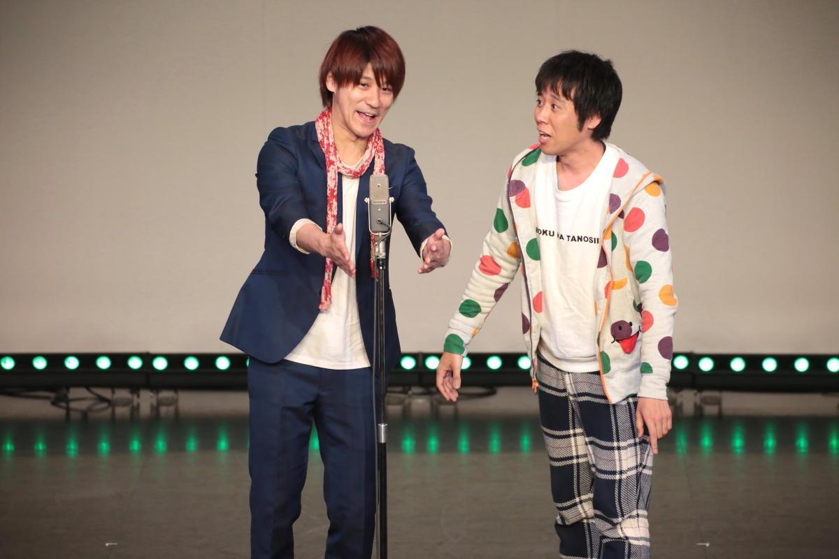 http://news.yoshimoto.co.jp/20170409103337-4ea1ffa2deb5854f5a14be7d88d7f0d8ecfccba7.jpg