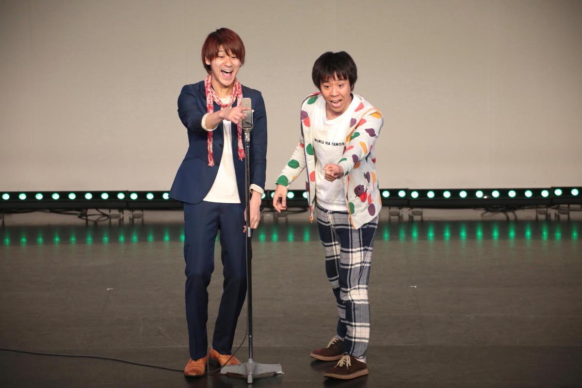 http://news.yoshimoto.co.jp/20170409103345-2fcba238a917fcabce4a58f1babfd0f7542b8de8.jpg