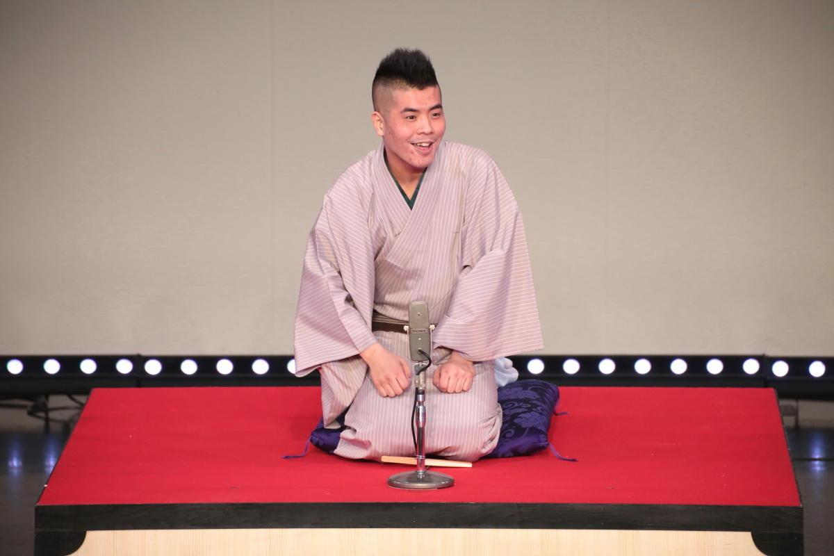 http://news.yoshimoto.co.jp/20170409103440-23c9eab7f77139274ecfbe9611956390f6a3962e.jpg