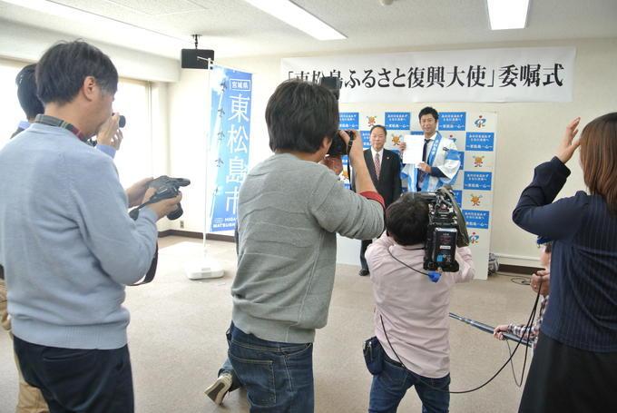 http://news.yoshimoto.co.jp/20170410145420-b145f17fbf2770816d1796ffcdf4fc93cf50db82.jpg