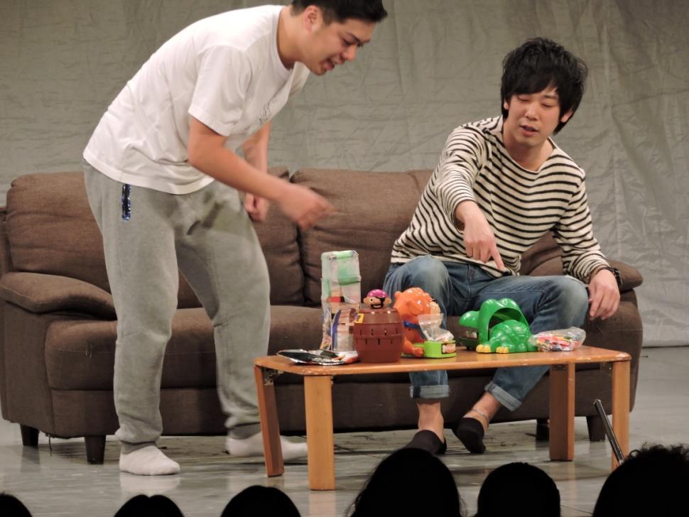 http://news.yoshimoto.co.jp/20170410153229-bb2c72612e4a8d9ef5c3e3624bc1f39c01bd7ee5.jpeg