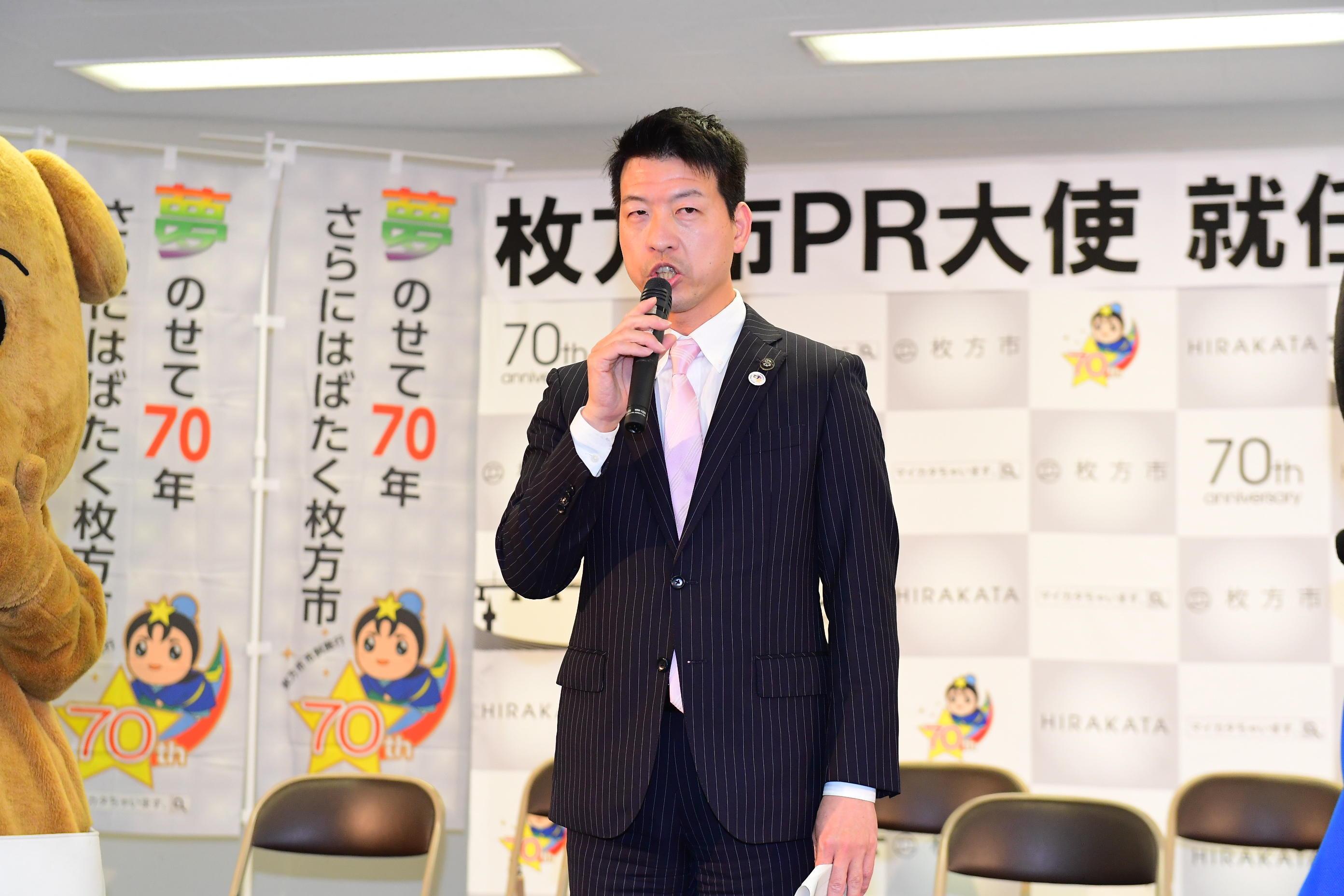 http://news.yoshimoto.co.jp/20170410172600-fa477ebc1a1f23a02abdee1f321bd3c294c5f464.jpg