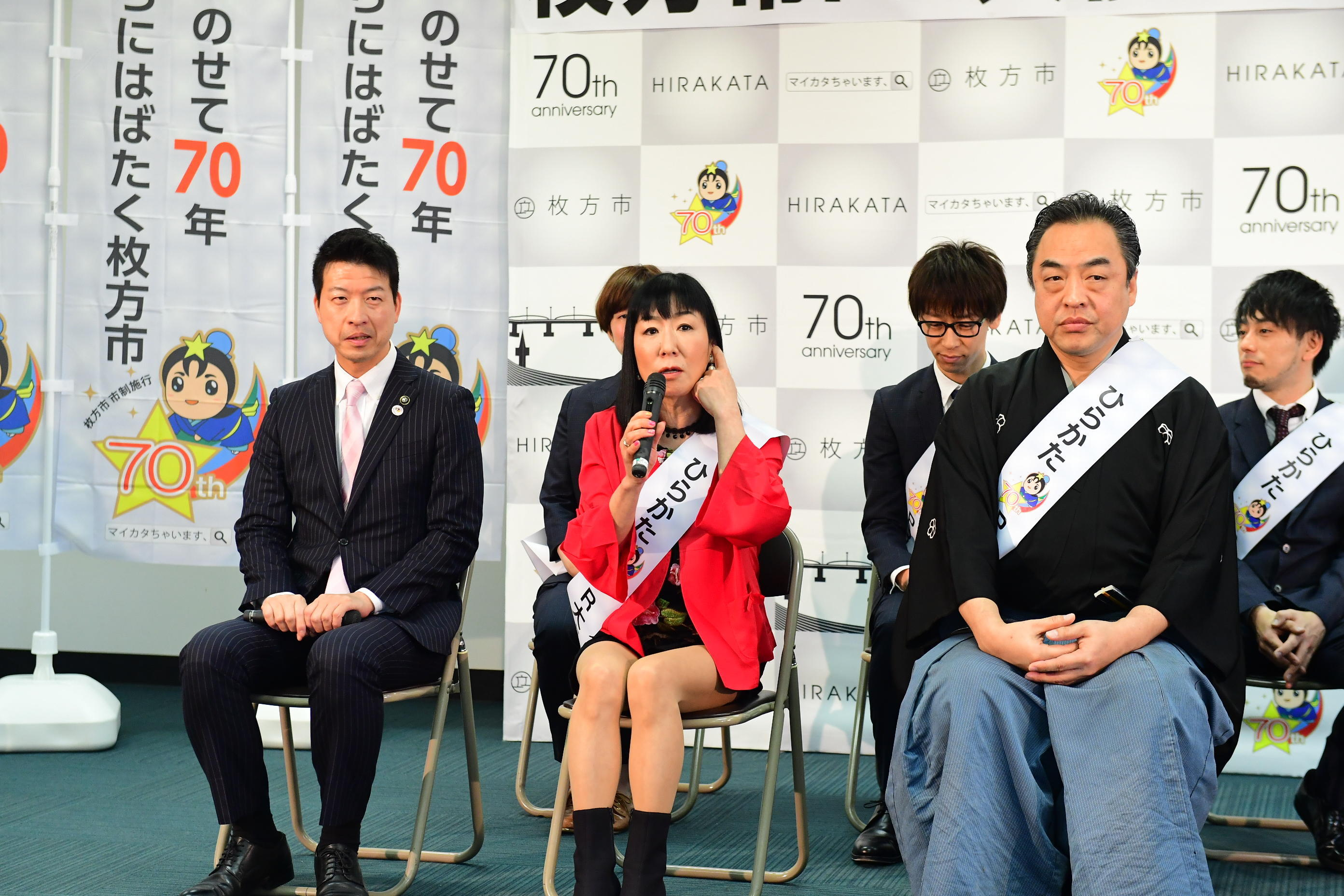 http://news.yoshimoto.co.jp/20170410172830-615aa9b6e412830d701712da35d6c75c8d90f14e.jpg