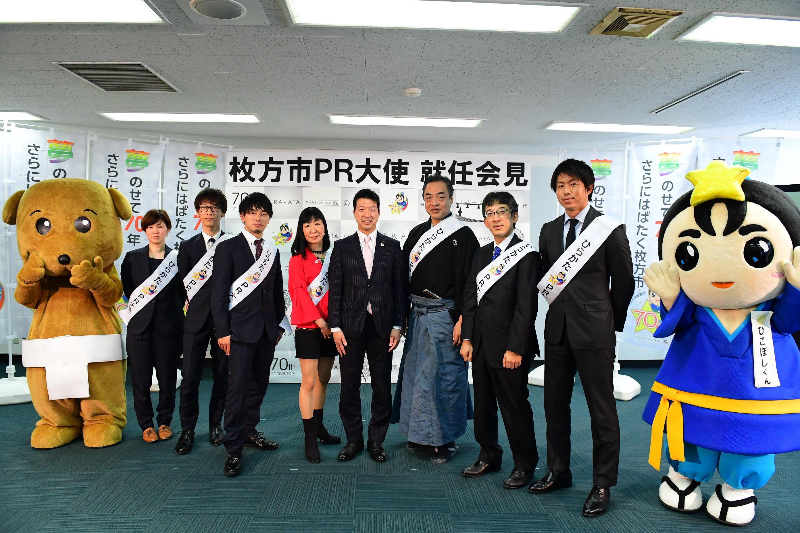 http://news.yoshimoto.co.jp/20170410172857-47a6129dd824273783373b97a90938bb5d8c2c50.jpg