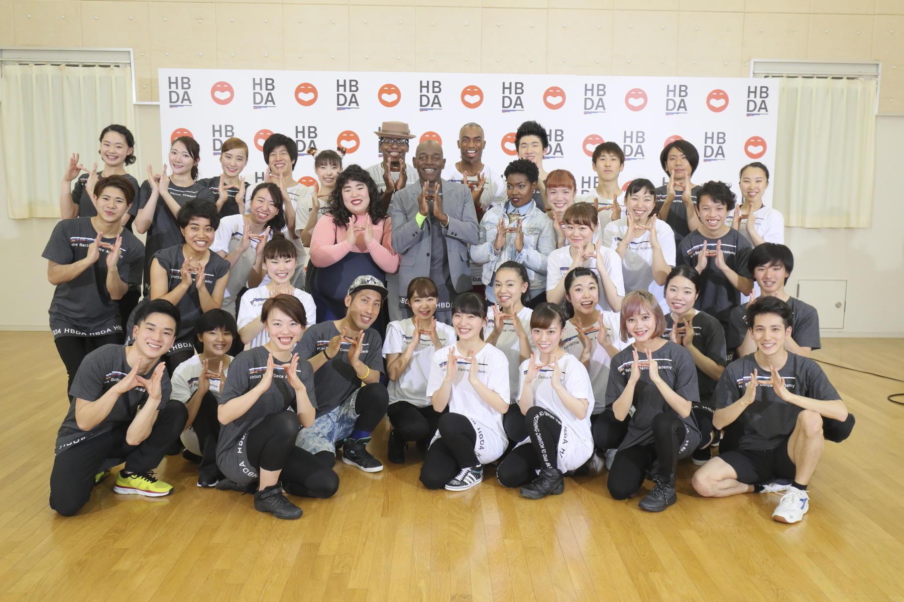 http://news.yoshimoto.co.jp/20170411182959-1a94d9a5c8e9a40d42e0c218641c5102158d8559.jpg