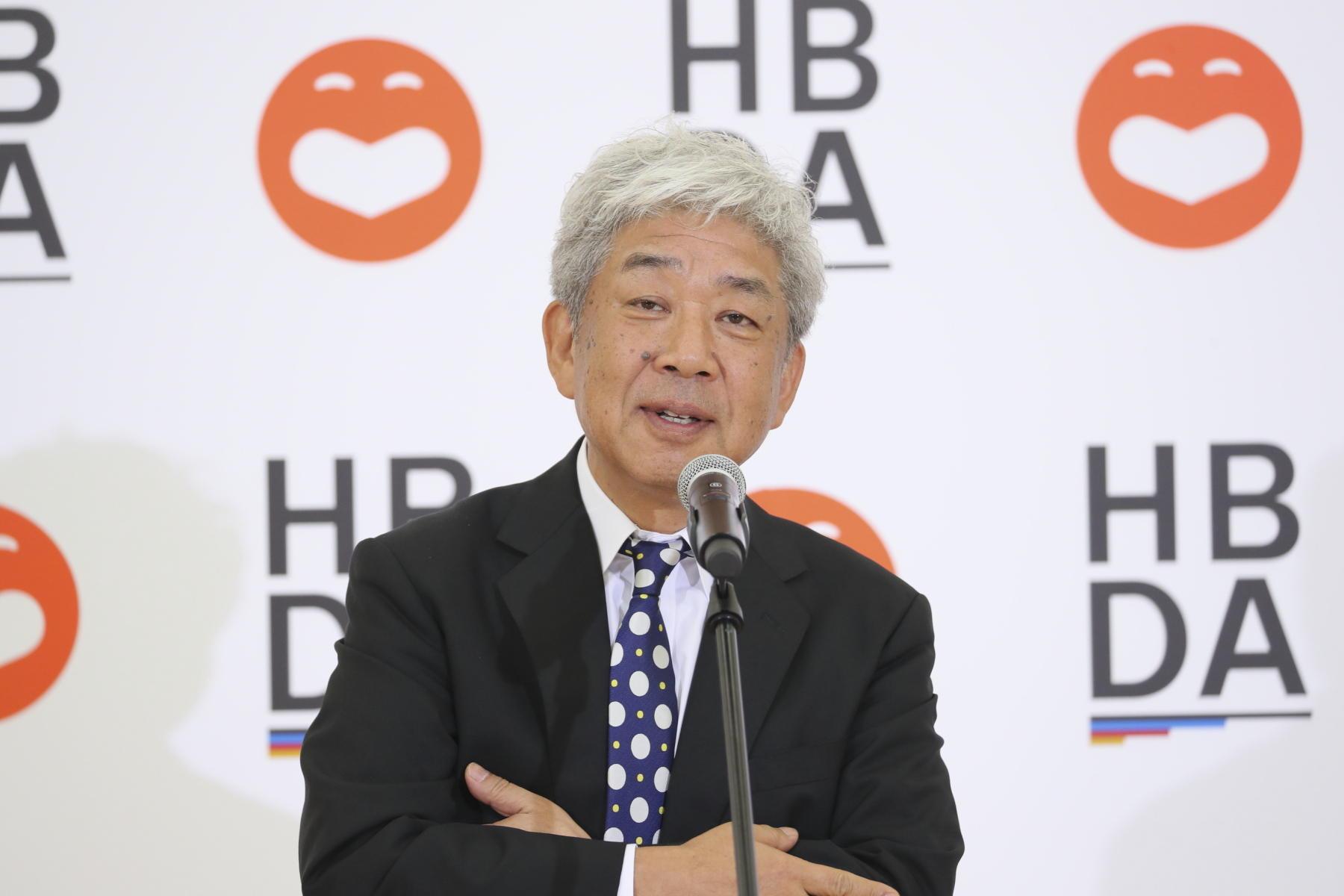 http://news.yoshimoto.co.jp/20170411183221-6782e26e40d54c8b5c6f3a792e91841d06a271f7.jpg