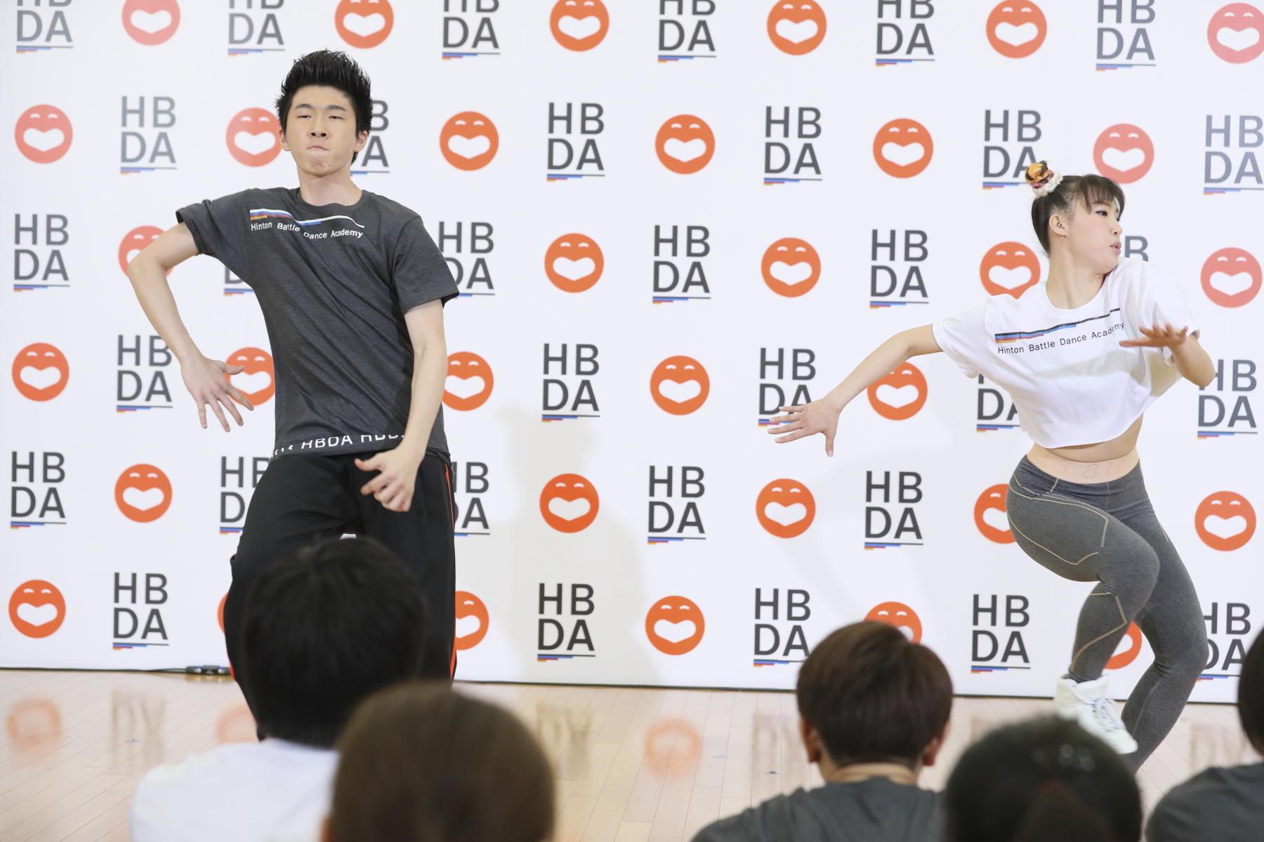 http://news.yoshimoto.co.jp/20170411183954-184c73f8d4a419bb48463b04a79f53f8d45f12ed.jpg