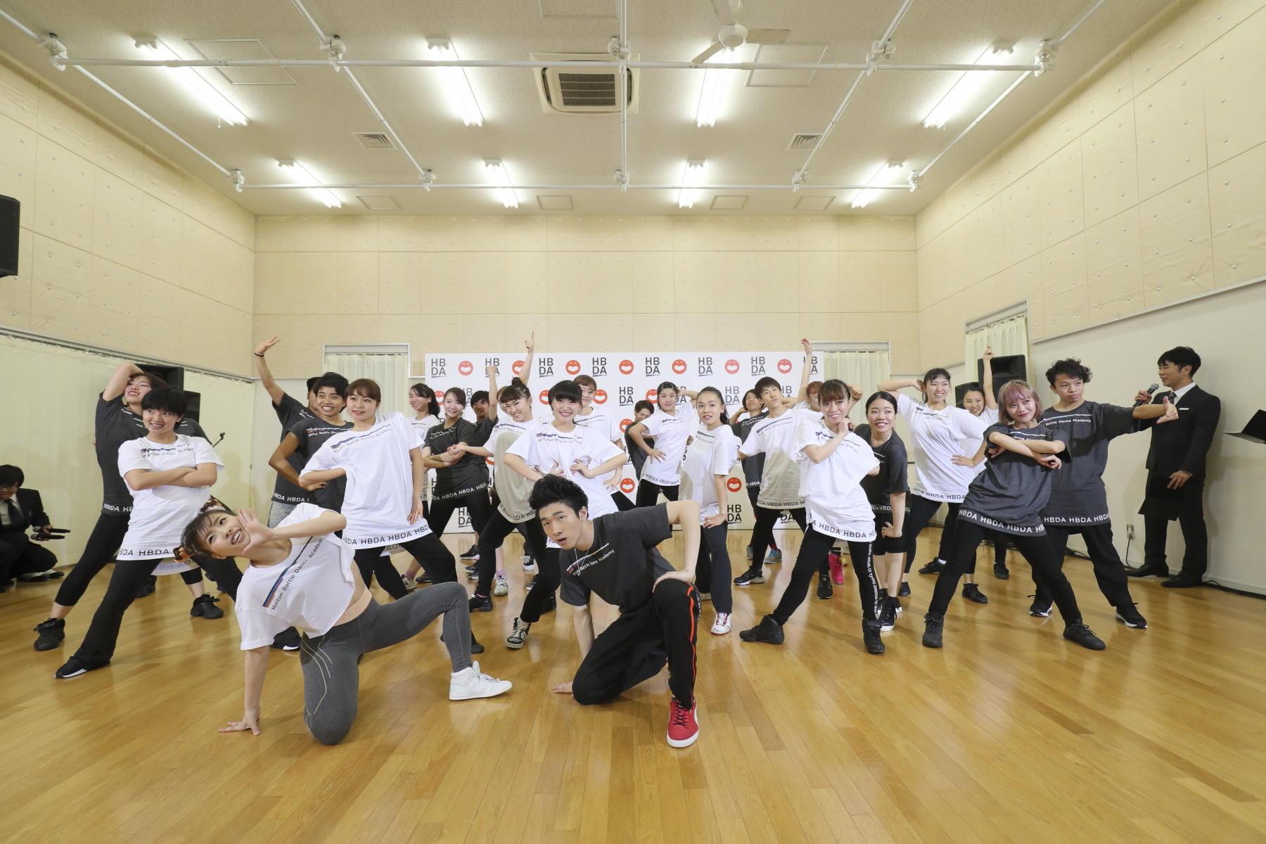 http://news.yoshimoto.co.jp/20170411184021-fbfdc953b5825448fd3f2ad721070b66267d21a6.jpg