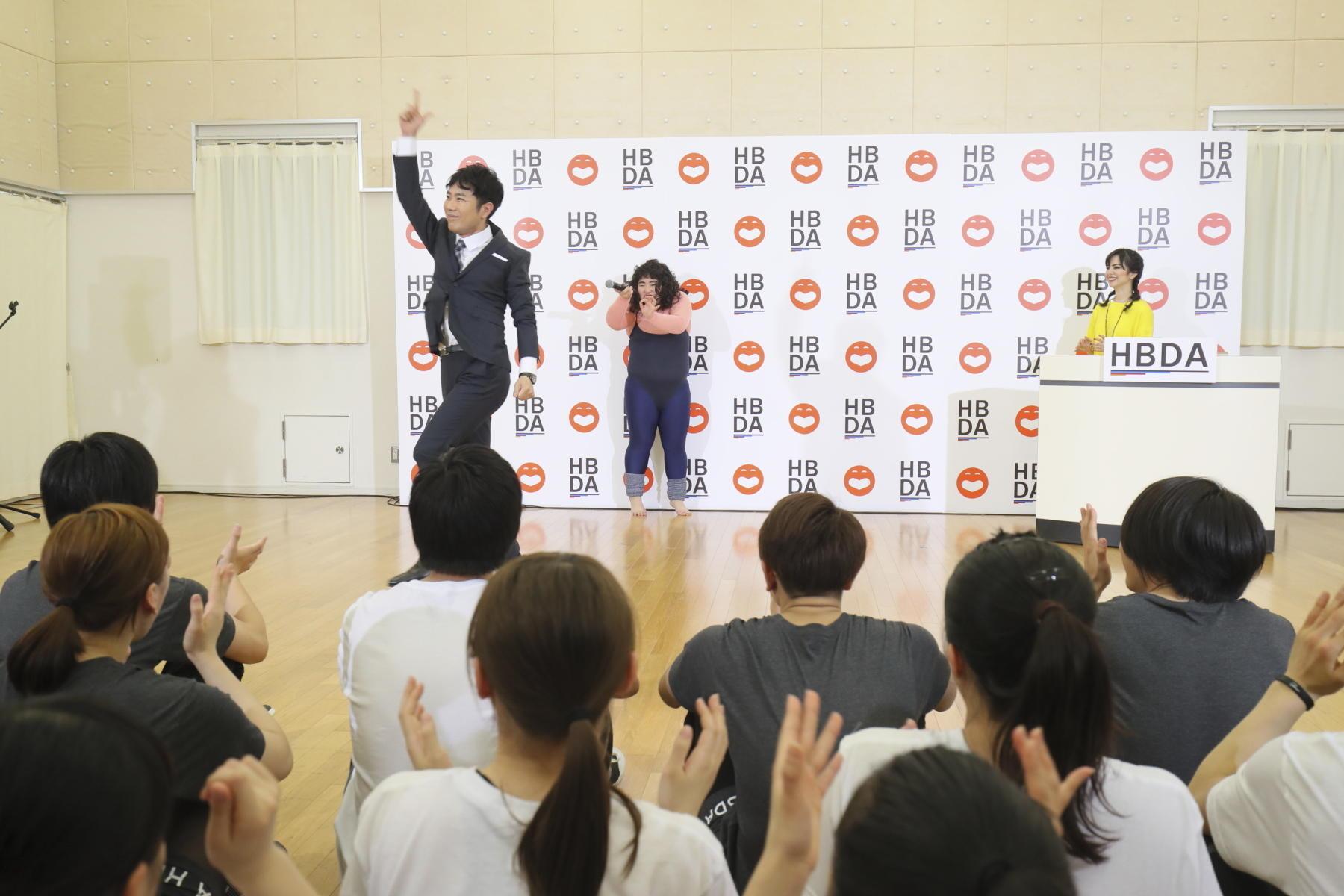 http://news.yoshimoto.co.jp/20170411184534-395355ed8c7407a4c60f32f00456be8e77e7e0fe.jpg