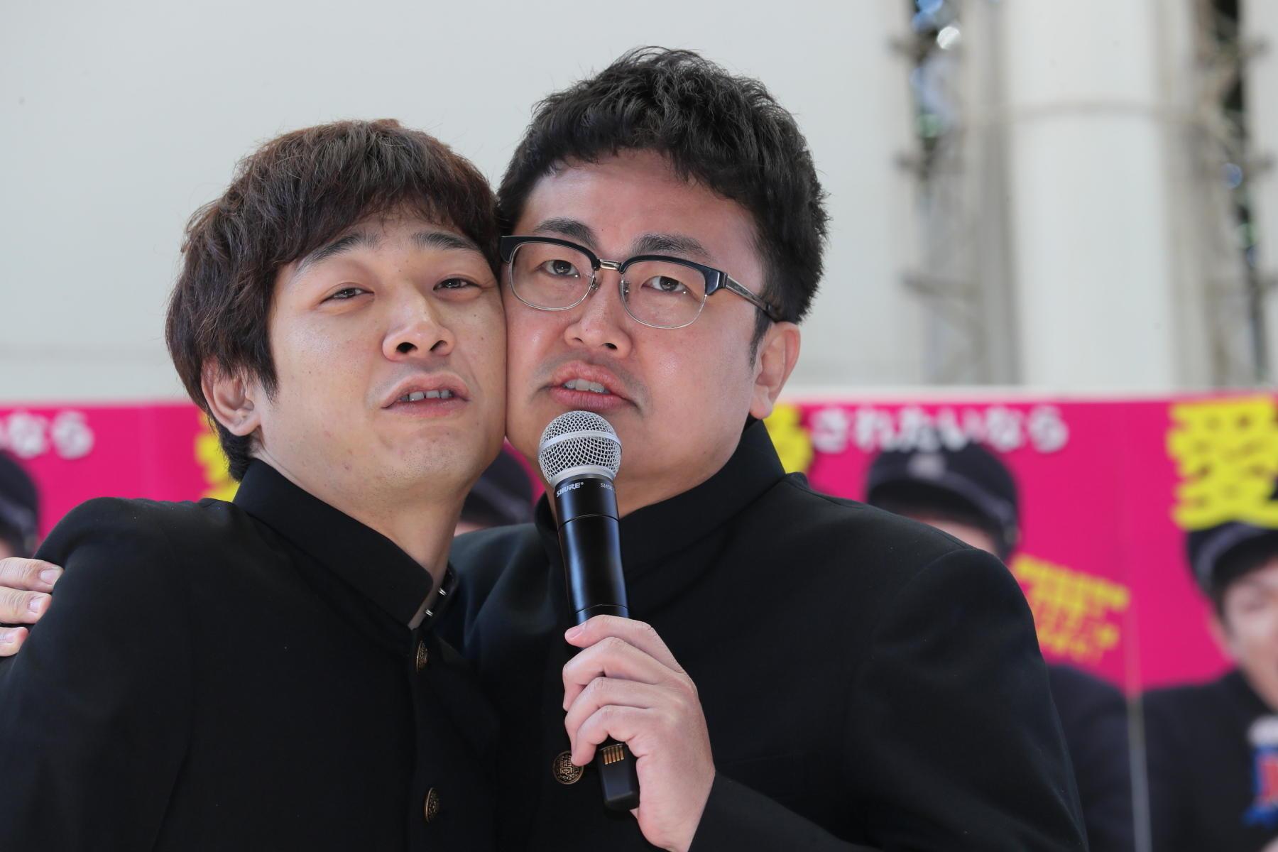 http://news.yoshimoto.co.jp/20170413154257-9c7ce51bb8912adb748b2f73ec2028e5761f92d8.jpg