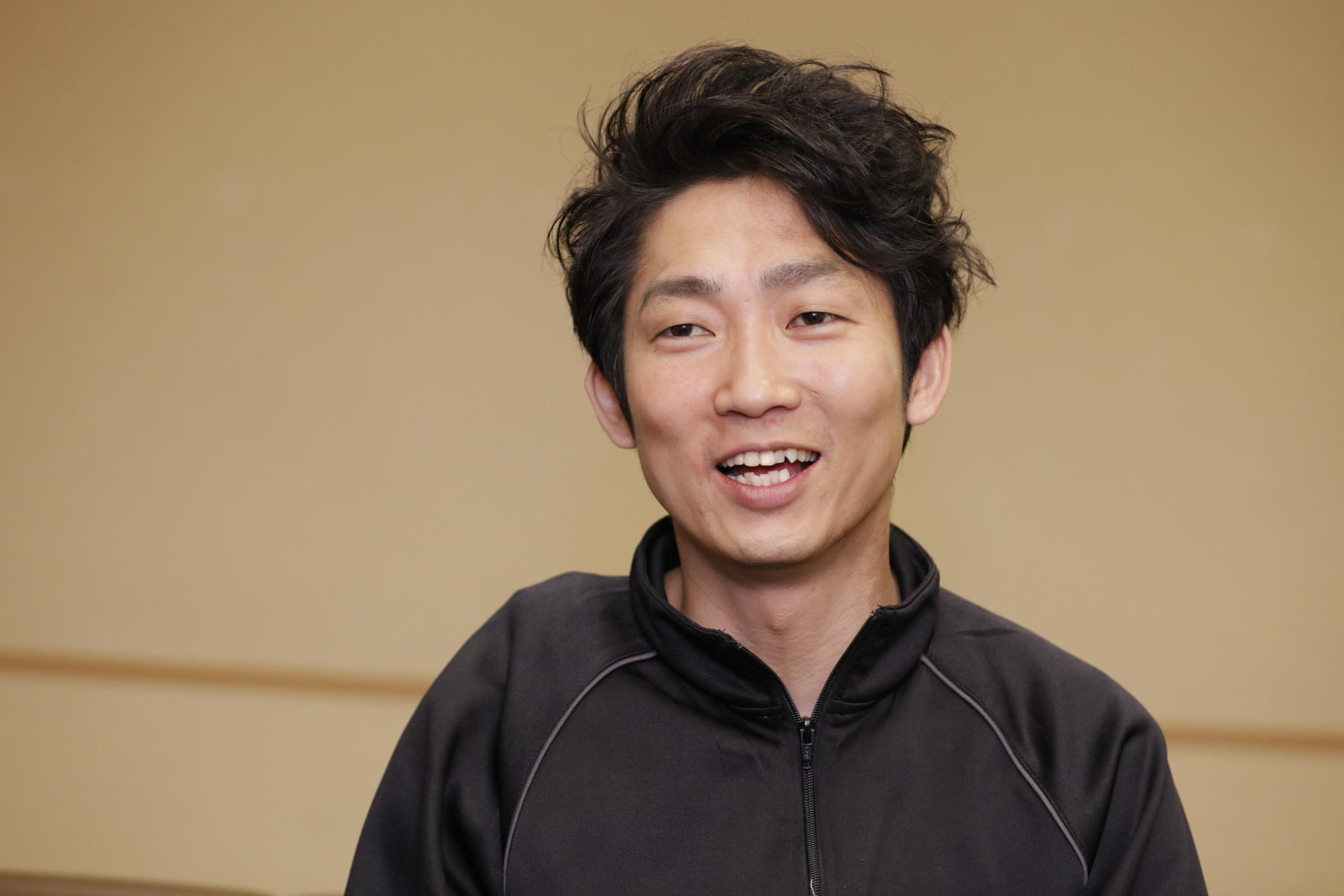 http://news.yoshimoto.co.jp/20170413191253-22c1ac7320308b8dd17bc1797130d6de2e246e05.jpg