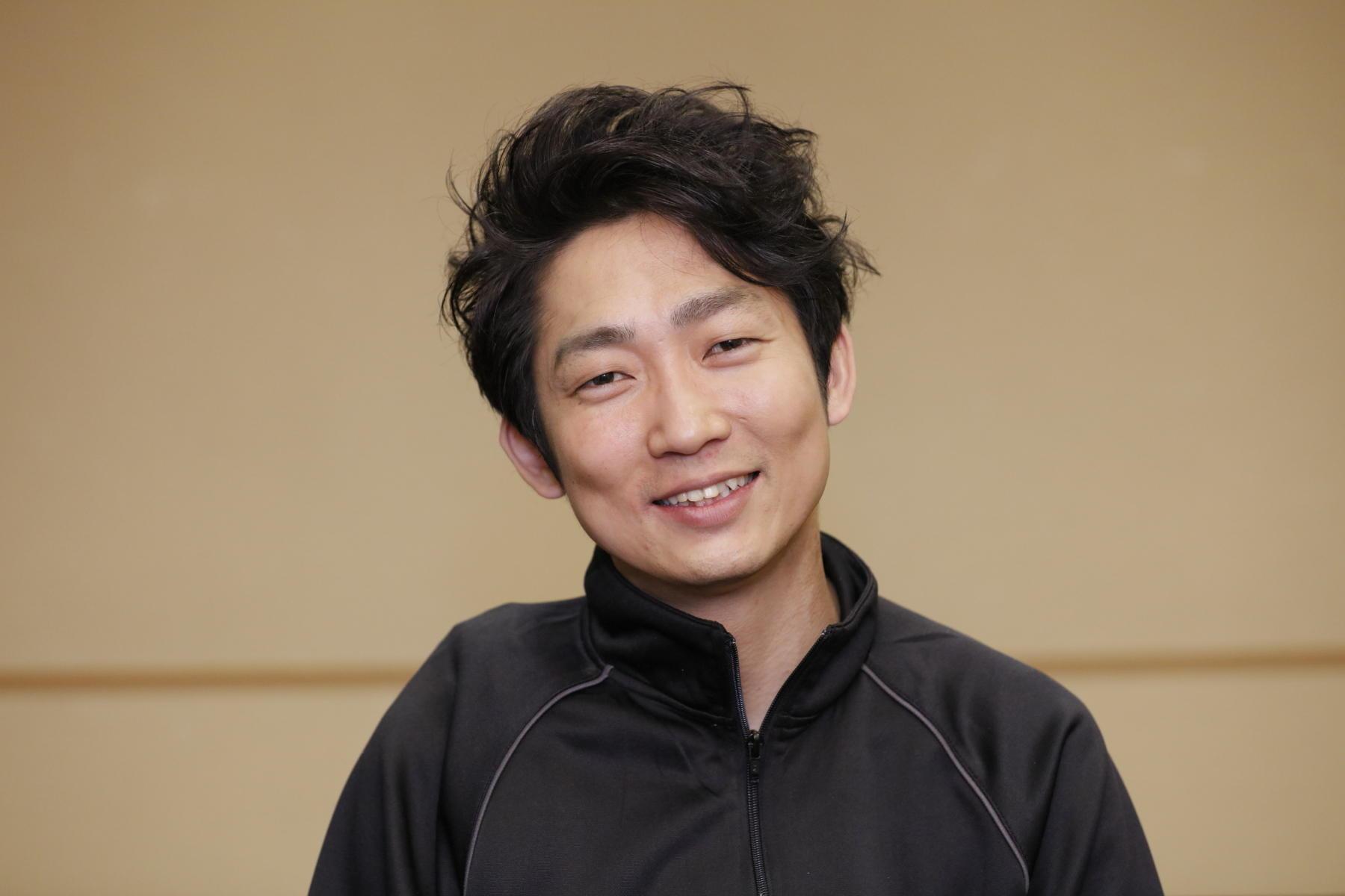 http://news.yoshimoto.co.jp/20170413191631-b140b3f2916c1828bbf39d858a89af75b897f1a4.jpg