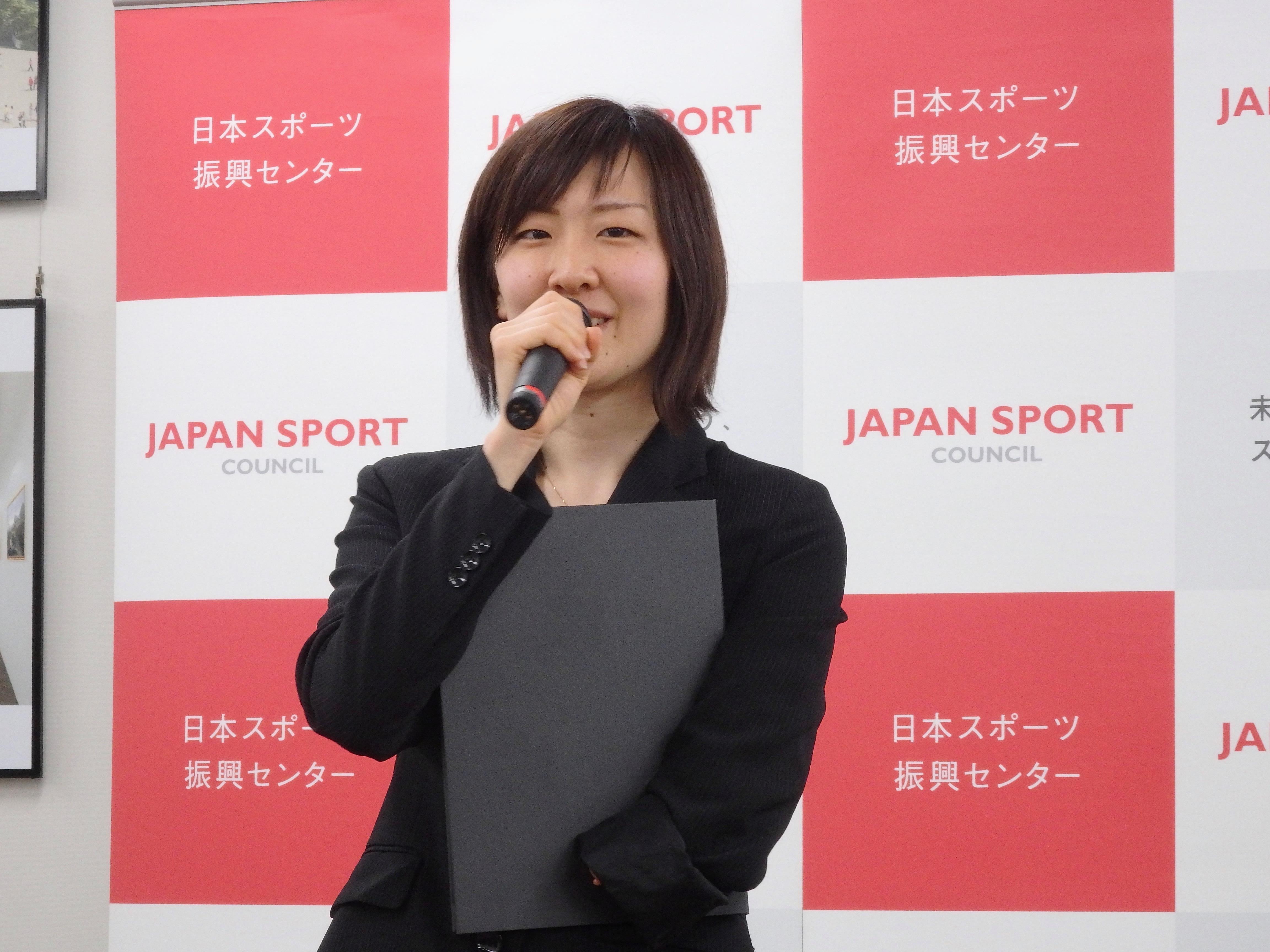 http://news.yoshimoto.co.jp/20170414065926-0626b56f0af6e1f4ed9b260c72d0dc7d39fb7ec2.jpg