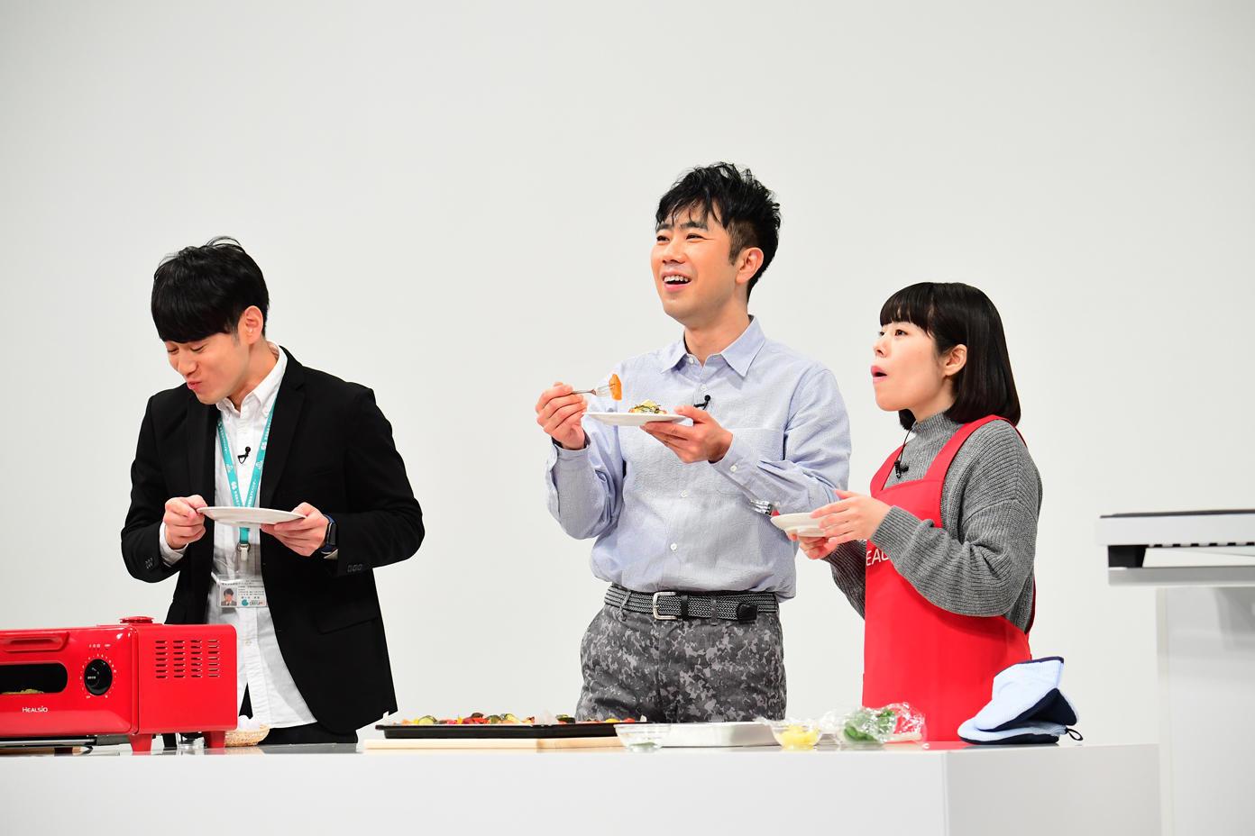 http://news.yoshimoto.co.jp/20170414143757-fecc444fc6bd435460f28efcb133086455472be0.jpg