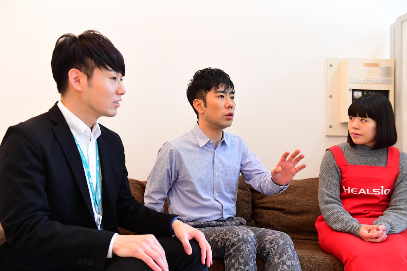 http://news.yoshimoto.co.jp/20170414144015-4fcdb4d1e3c2d1187bd54fd2defa1d0efe840406.jpg
