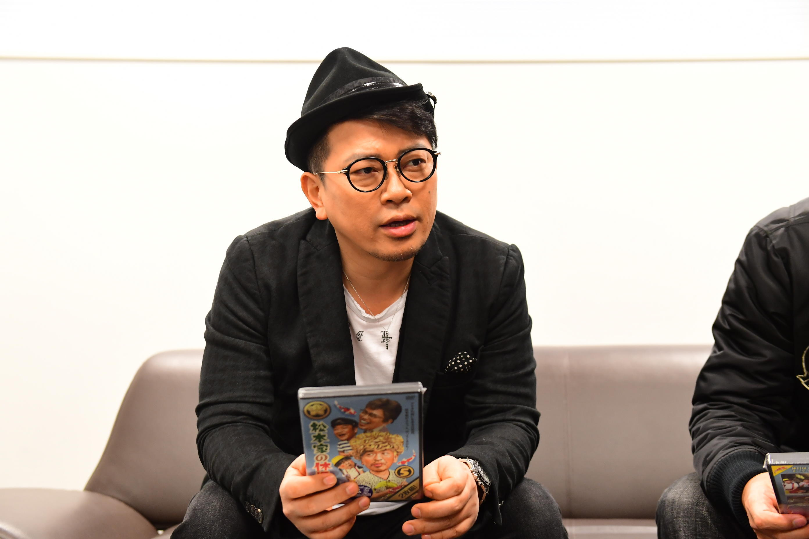http://news.yoshimoto.co.jp/20170414171105-b2278ed5c4879b6c7c4b2f6853d8173cf06902eb.jpg
