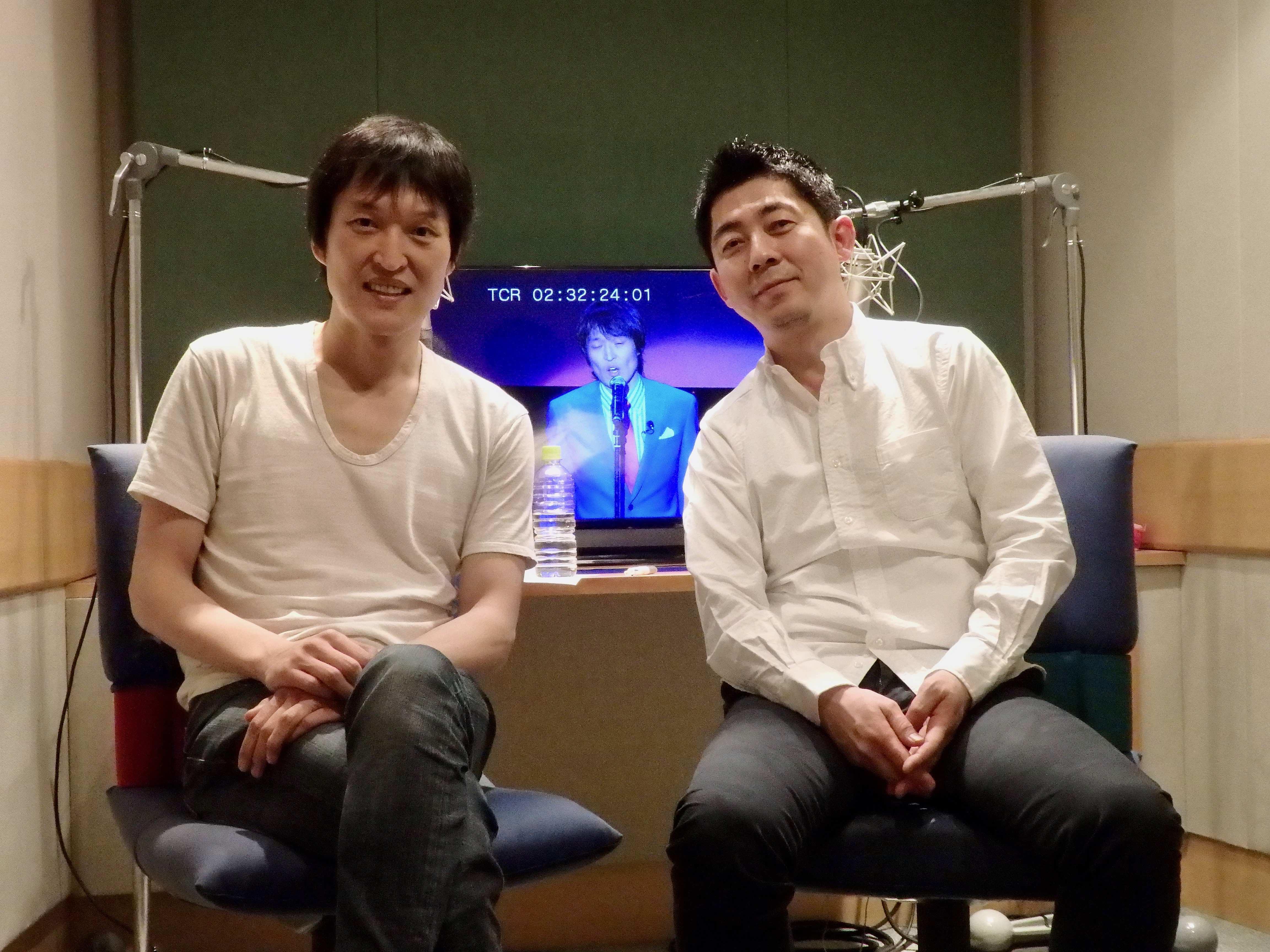 http://news.yoshimoto.co.jp/20170414171404-b86b9d5a9f65524aeaa671c5a120ceedefd149c9.jpg