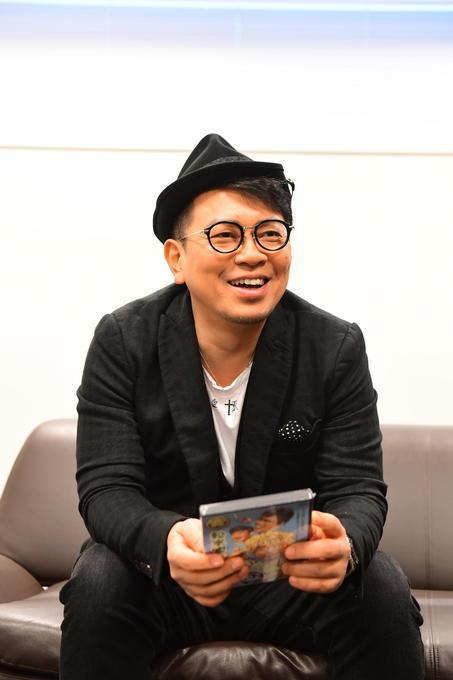 http://news.yoshimoto.co.jp/20170414171528-4d06a8377ef02a12129dc48c12c7f2861930355b.jpg