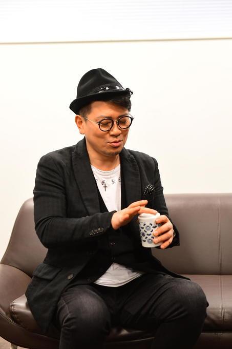 http://news.yoshimoto.co.jp/20170414171834-992296f619914a67ec7bfc1988faa7b668d0e7b8.jpg