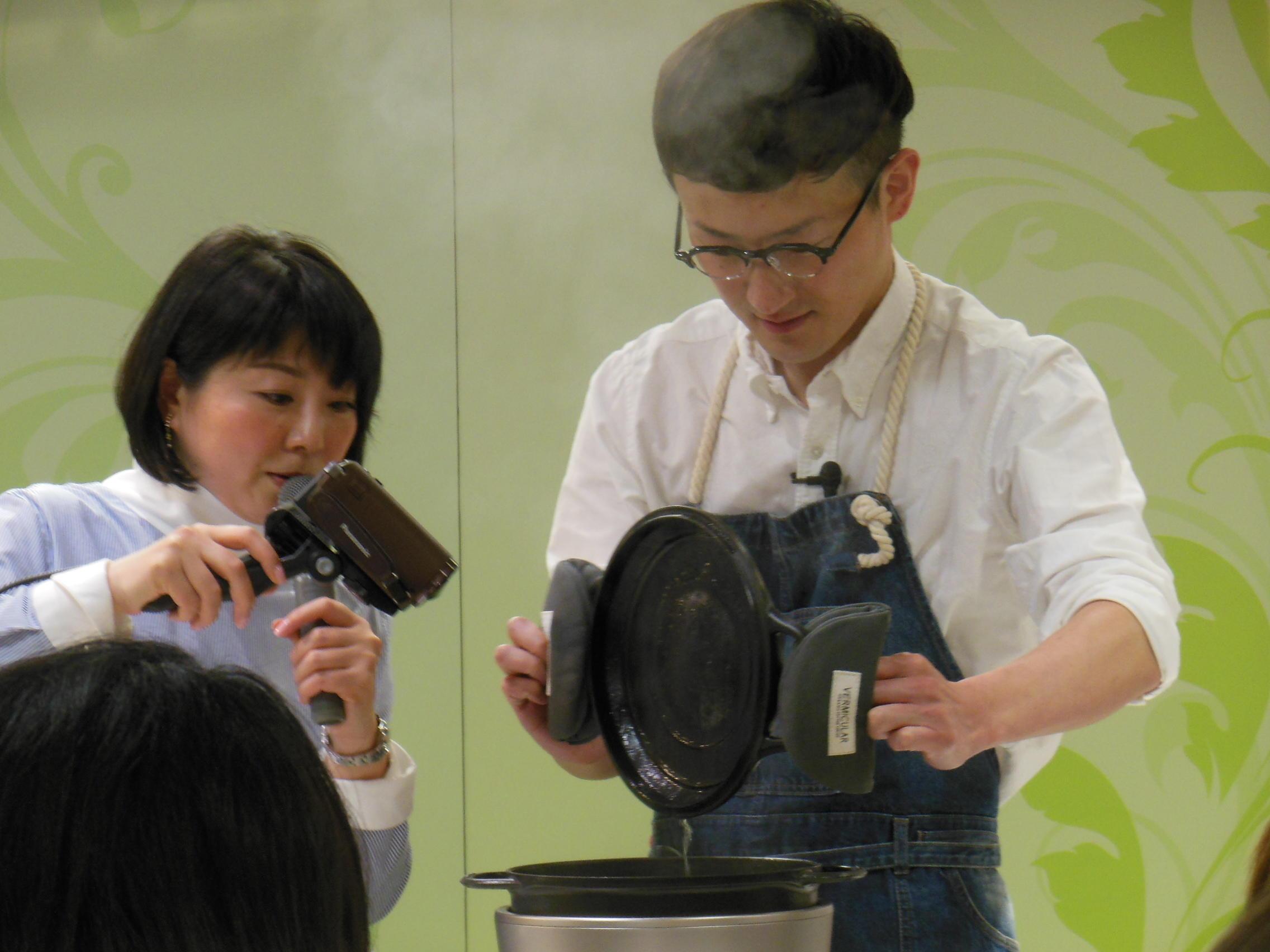 http://news.yoshimoto.co.jp/20170414182519-efcf5c9f7c5ce02383ffb123d95f31caab7edc32.jpg