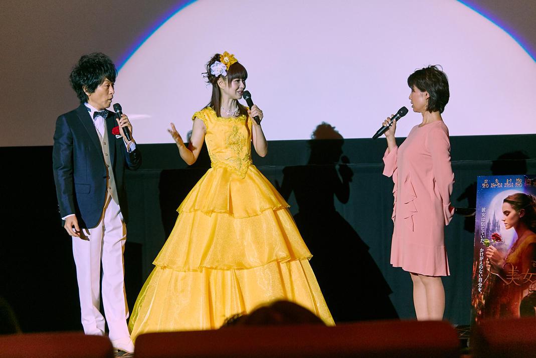 http://news.yoshimoto.co.jp/20170415091134-8dd13669e7b7dbc167ed9d768d3b4bbe7ba9b6e0.jpg