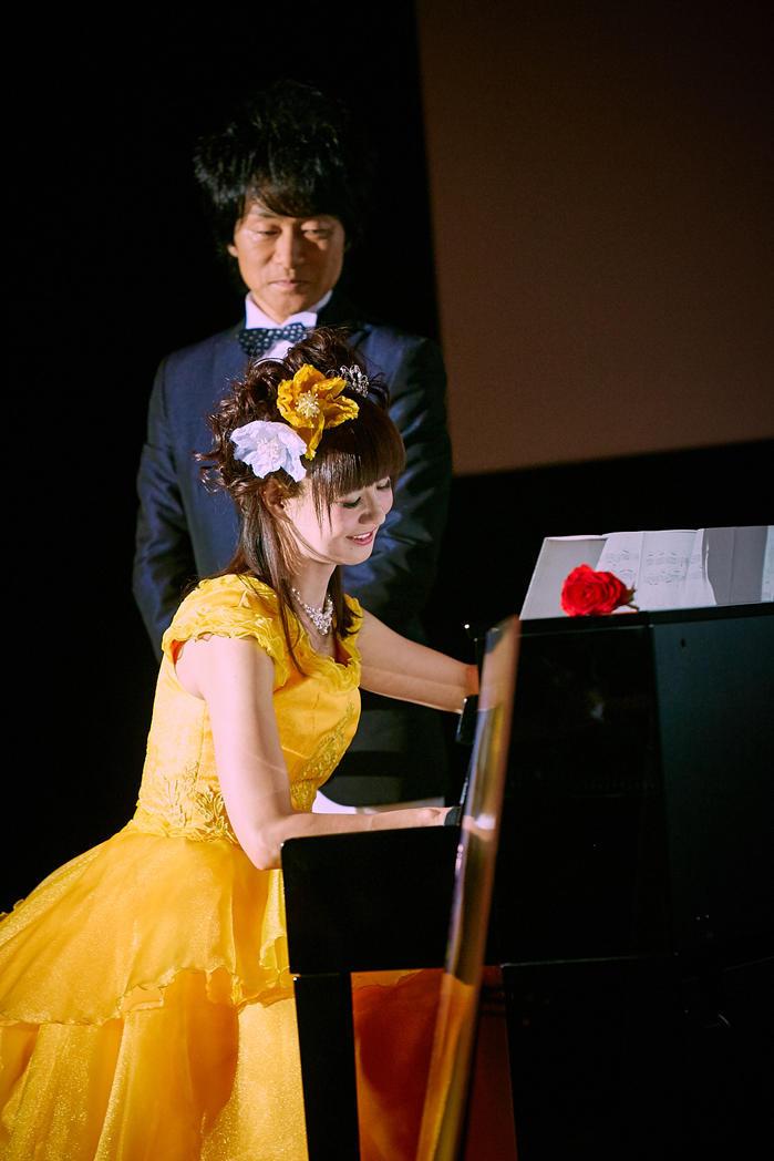 http://news.yoshimoto.co.jp/20170415091318-73bb2f3403286f963f3835791a7fb7df30e8e74a.jpg