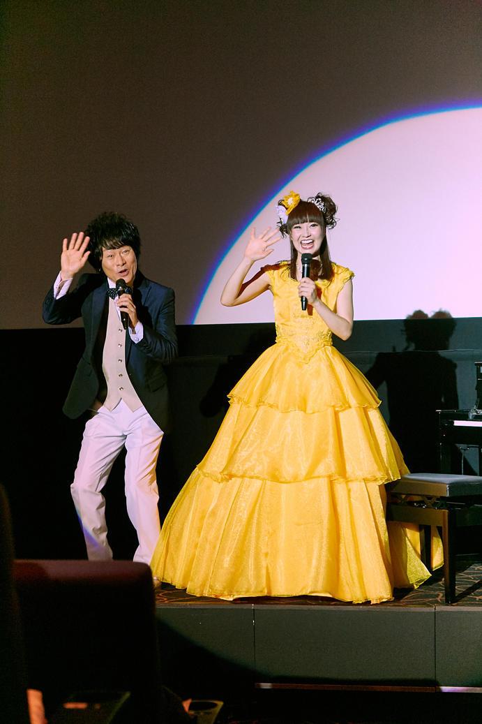 http://news.yoshimoto.co.jp/20170415091352-987f4fc054f7eb66a798644718ca2be5a760028d.jpg