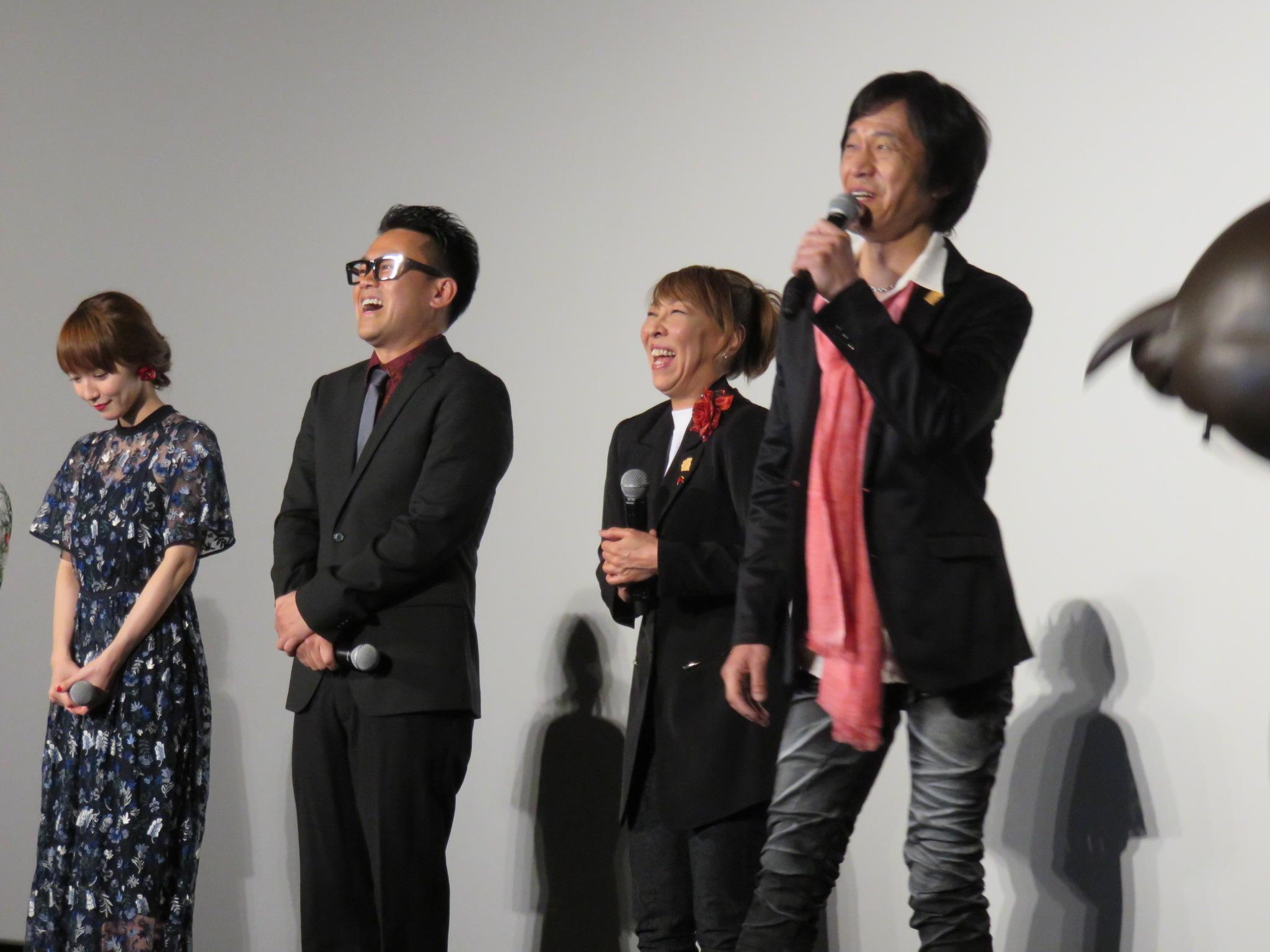 http://news.yoshimoto.co.jp/20170415182231-5da1337e4d8fa2c64ece73b7df77fde5c85cd74d.jpg