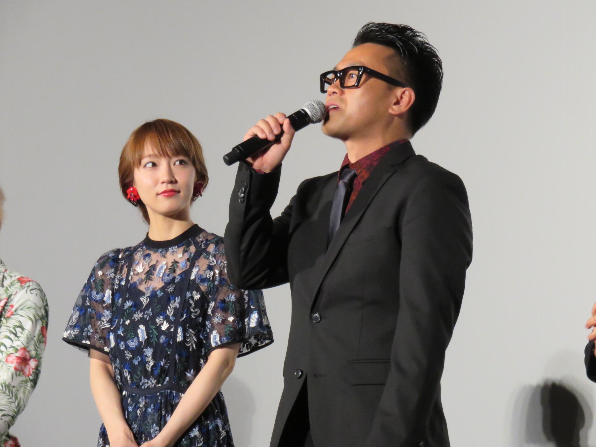 http://news.yoshimoto.co.jp/20170415182304-db911733c4396019c7337332621c94cacf636cad.jpg